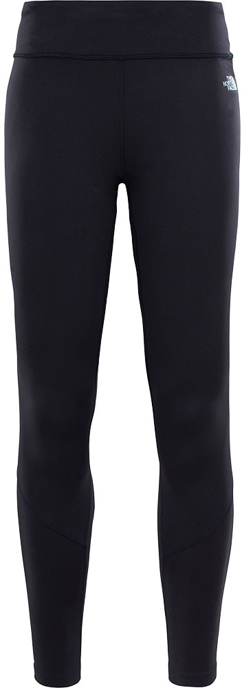 The North Face Women's Pulse Tight 0