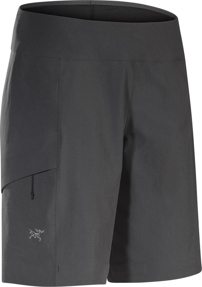 Arc'teryx Women's Sabria Shorts 0