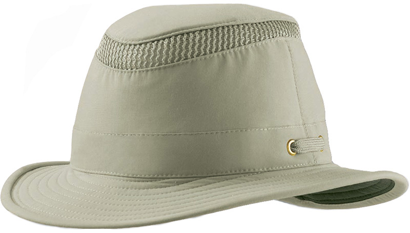 Tilley Airflo Medium Brim Hat 0
