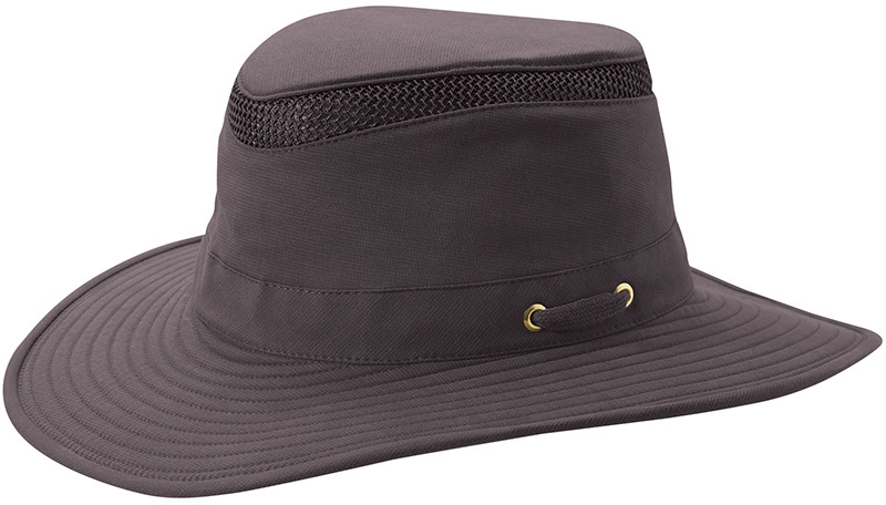 Tilley Hike Hat 0