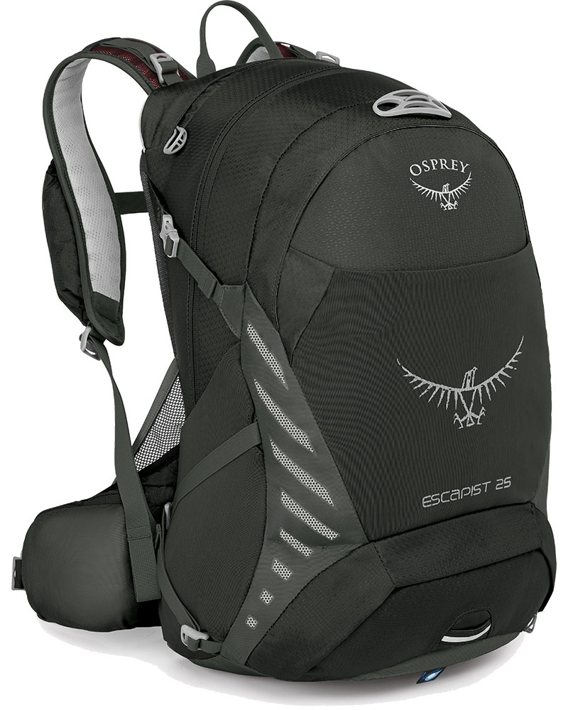 Osprey Escapist 25L Backpack 0