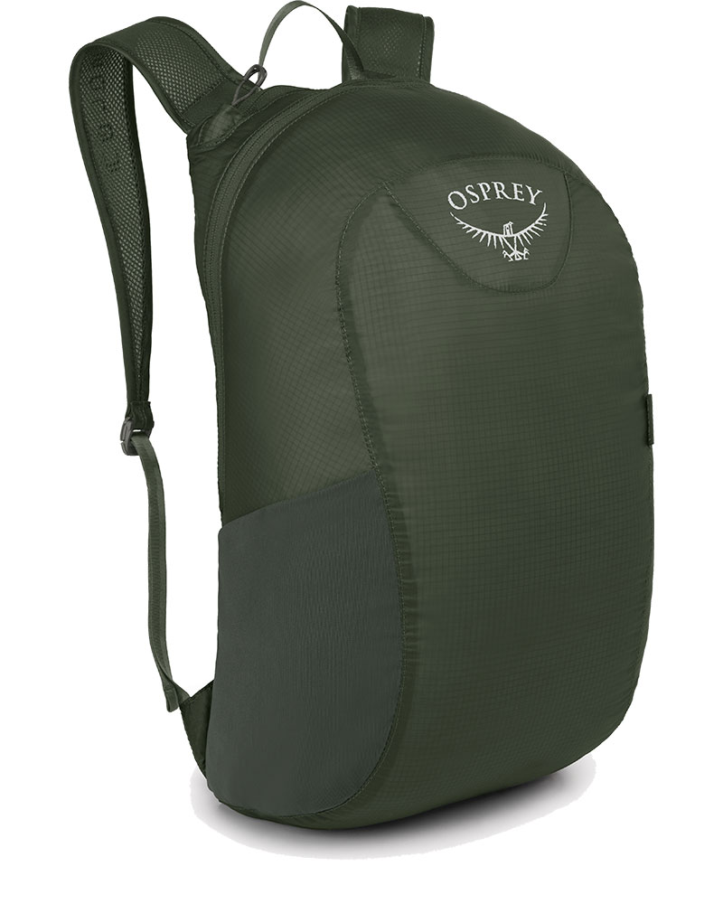 Osprey Ultralight Stuff Pack 0