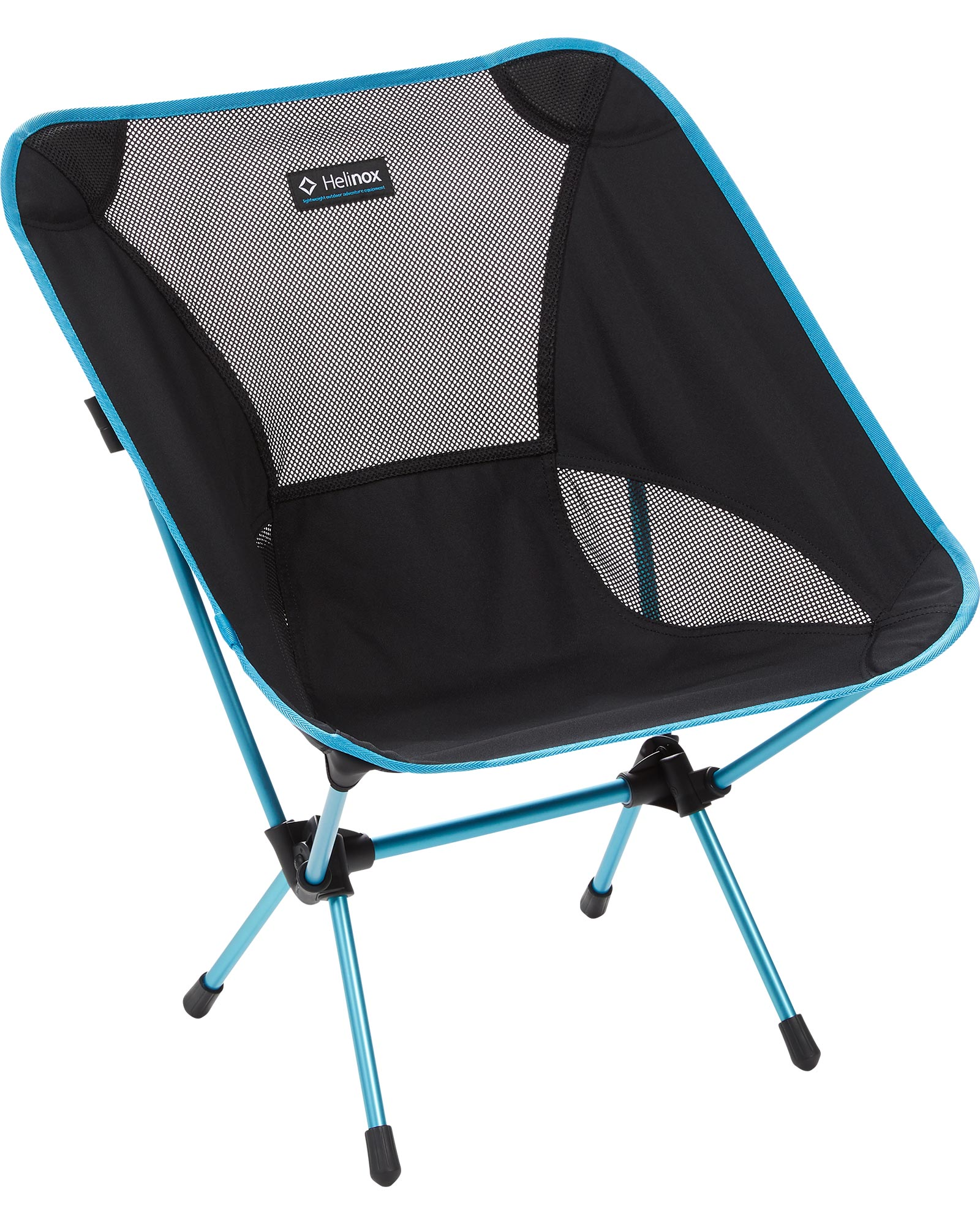 Product image of Helinox Chair One