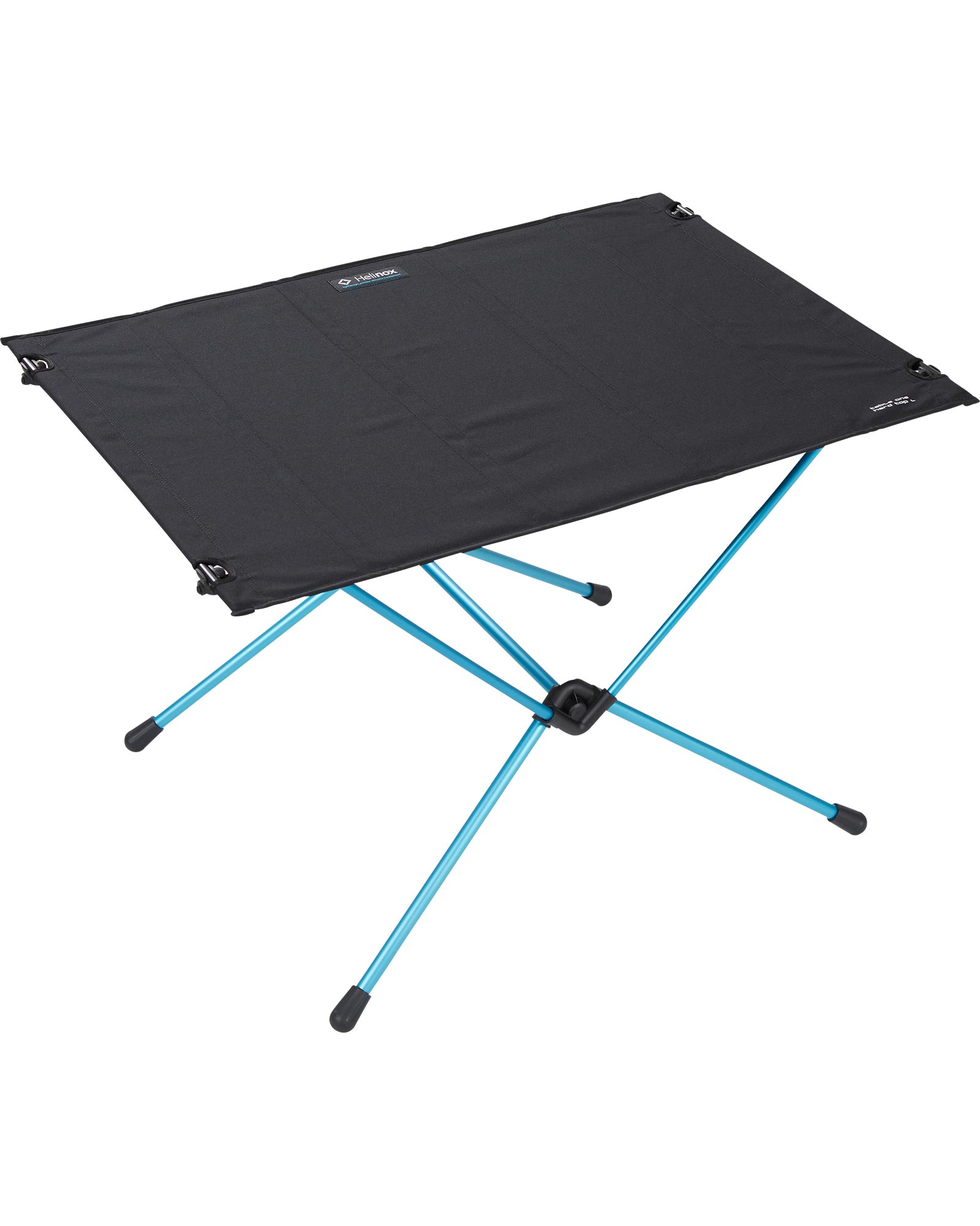 Helinox Table One Hard Top - Large 0