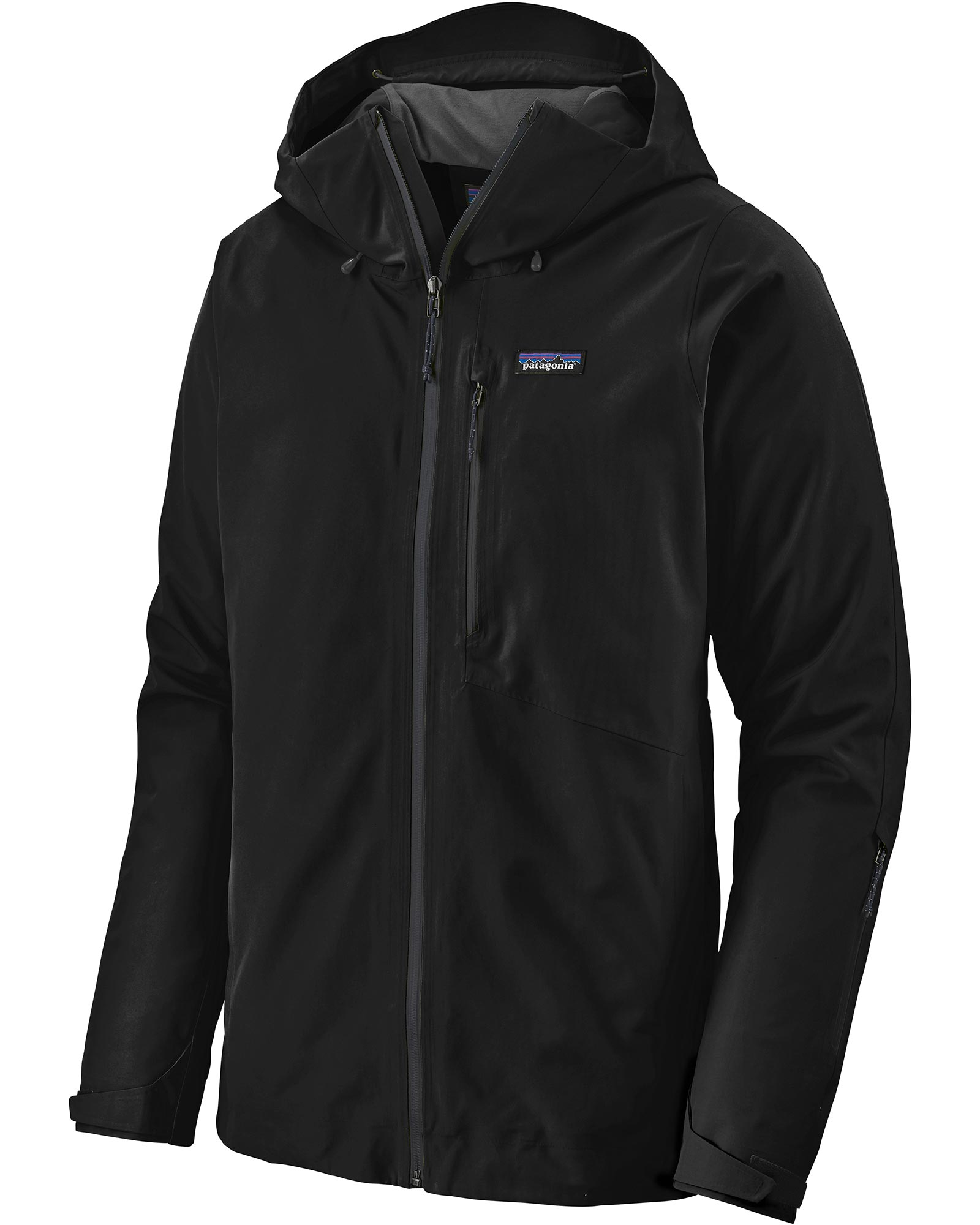 Patagonia Men's Powder Bowl GORE-TEX Ski Jacket 0