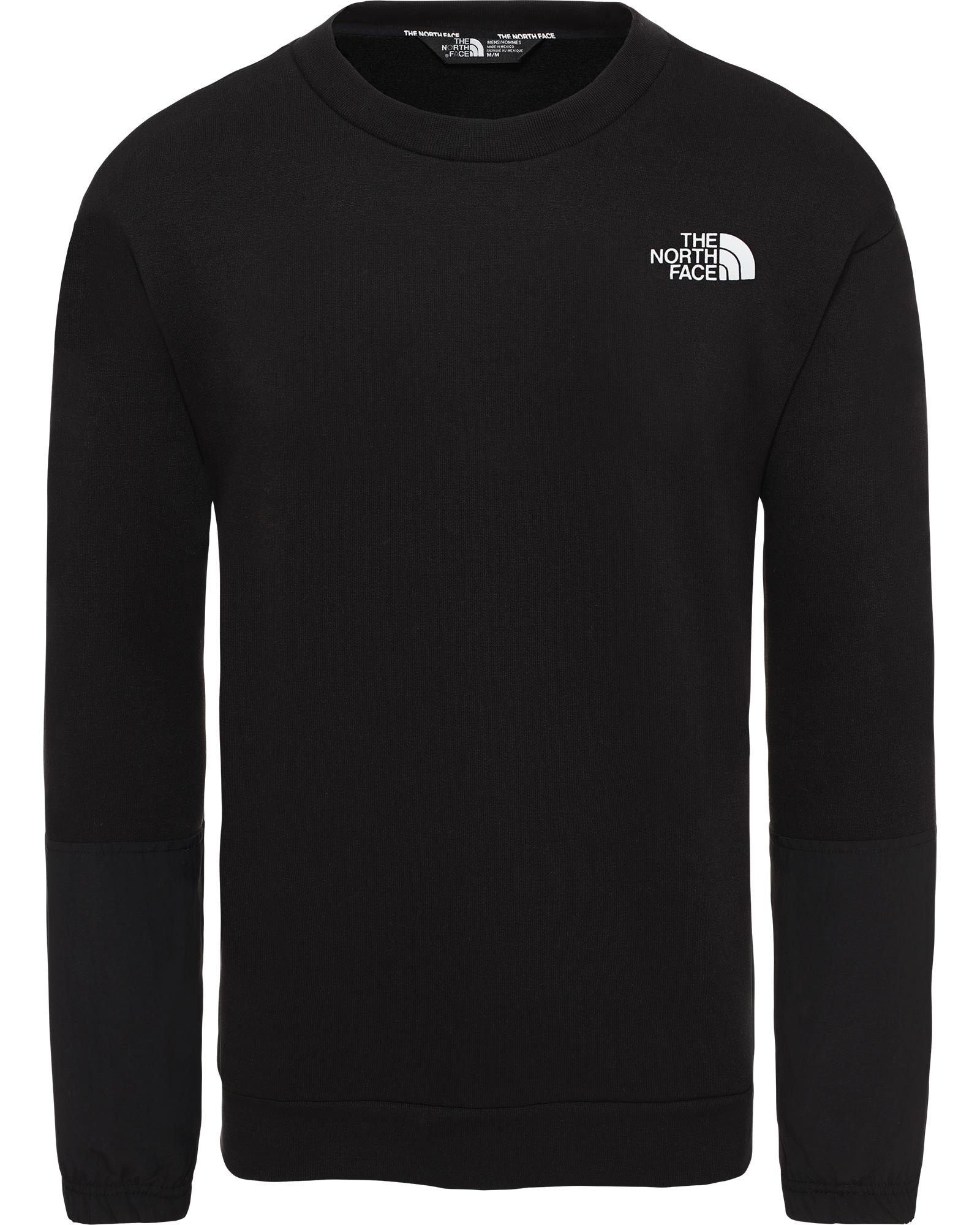The North Face Womens S/s Nse T-shirt