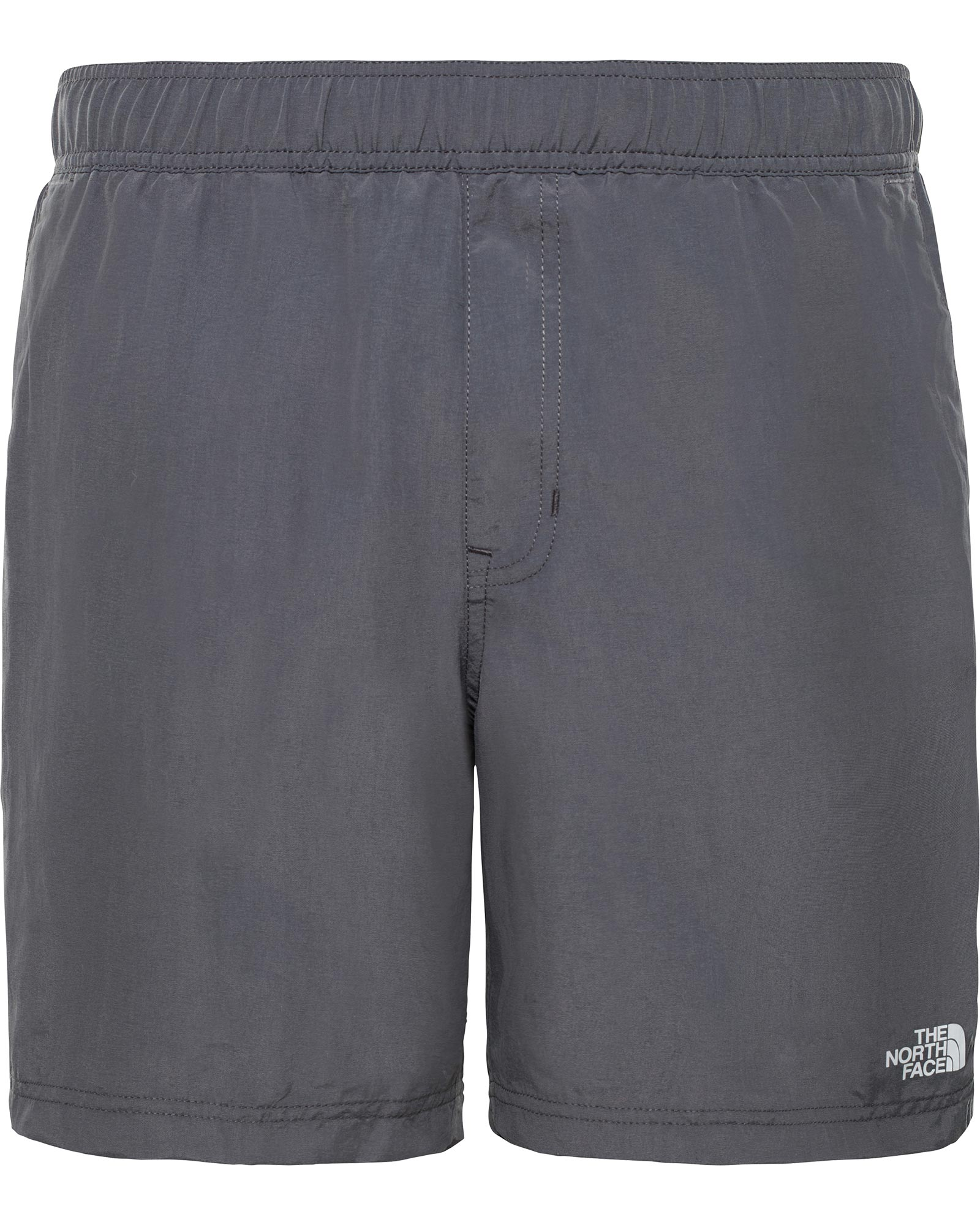 The North Face Men's Class V Pull On Trunk 0