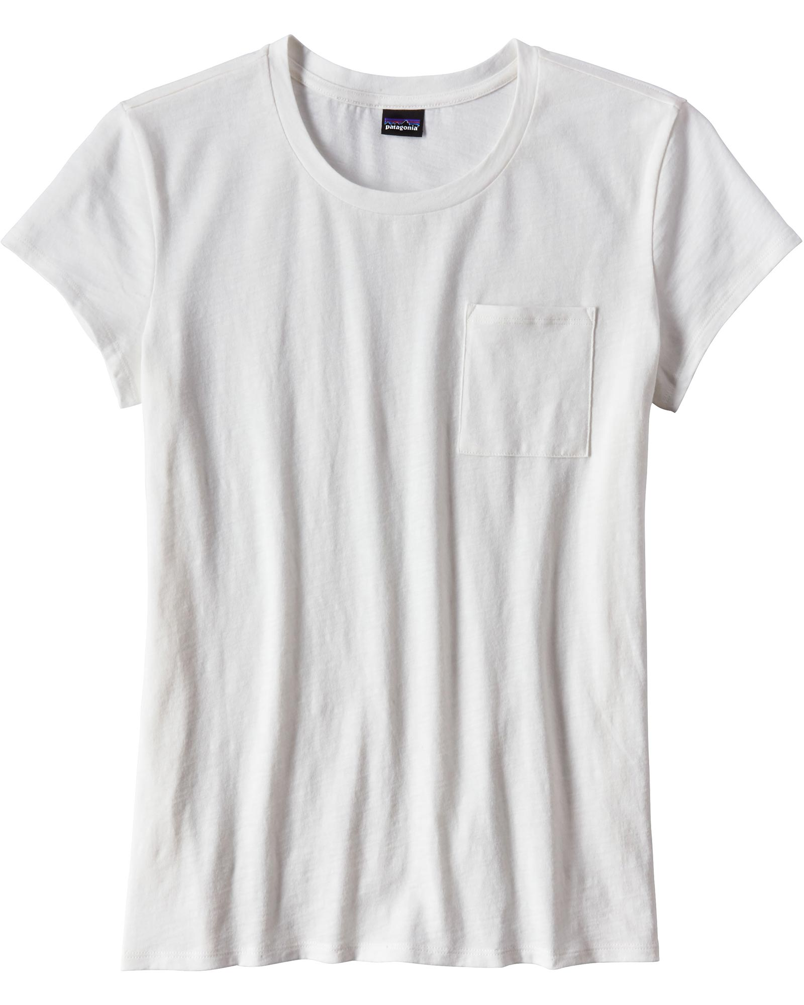 Patagonia Women's Mainstay T-Shirt 0