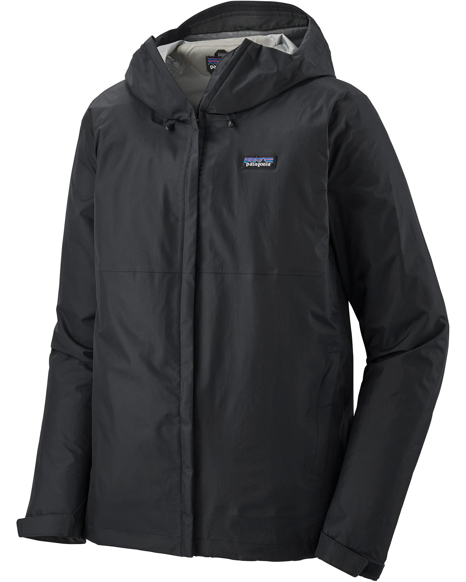 Patagonia Men's Torrentshell 3L Jacket 0