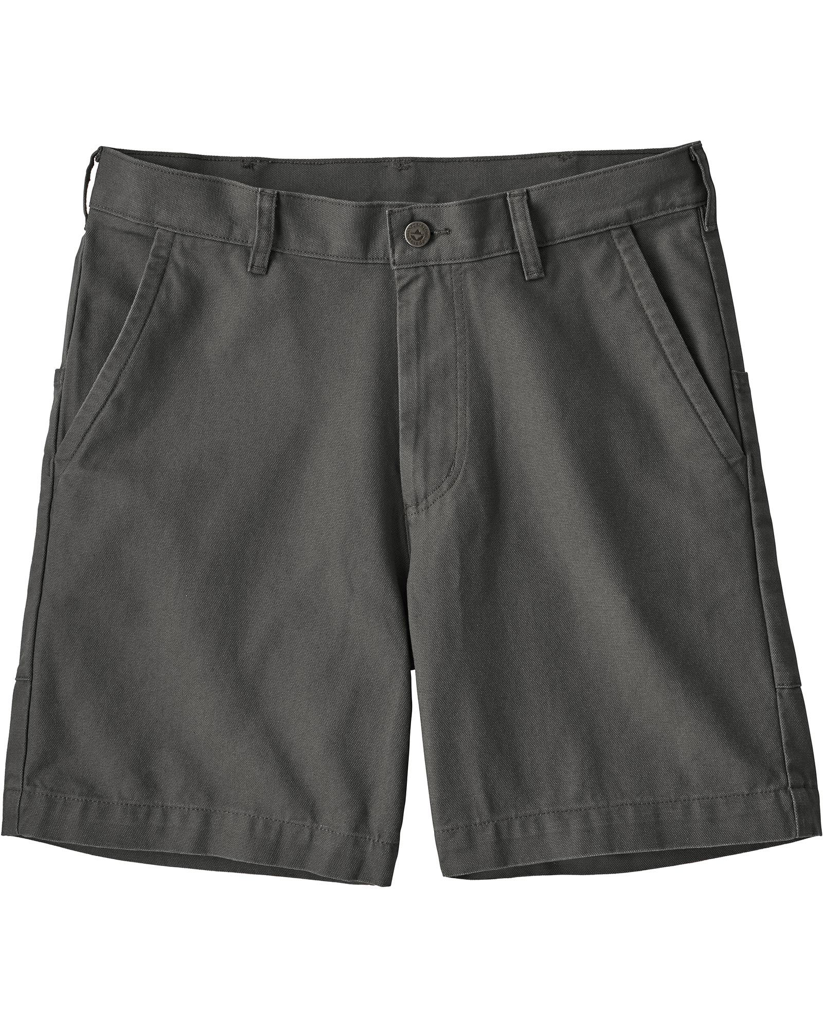 """Patagonia Men's Stand Up 7"""" Shorts 0"""