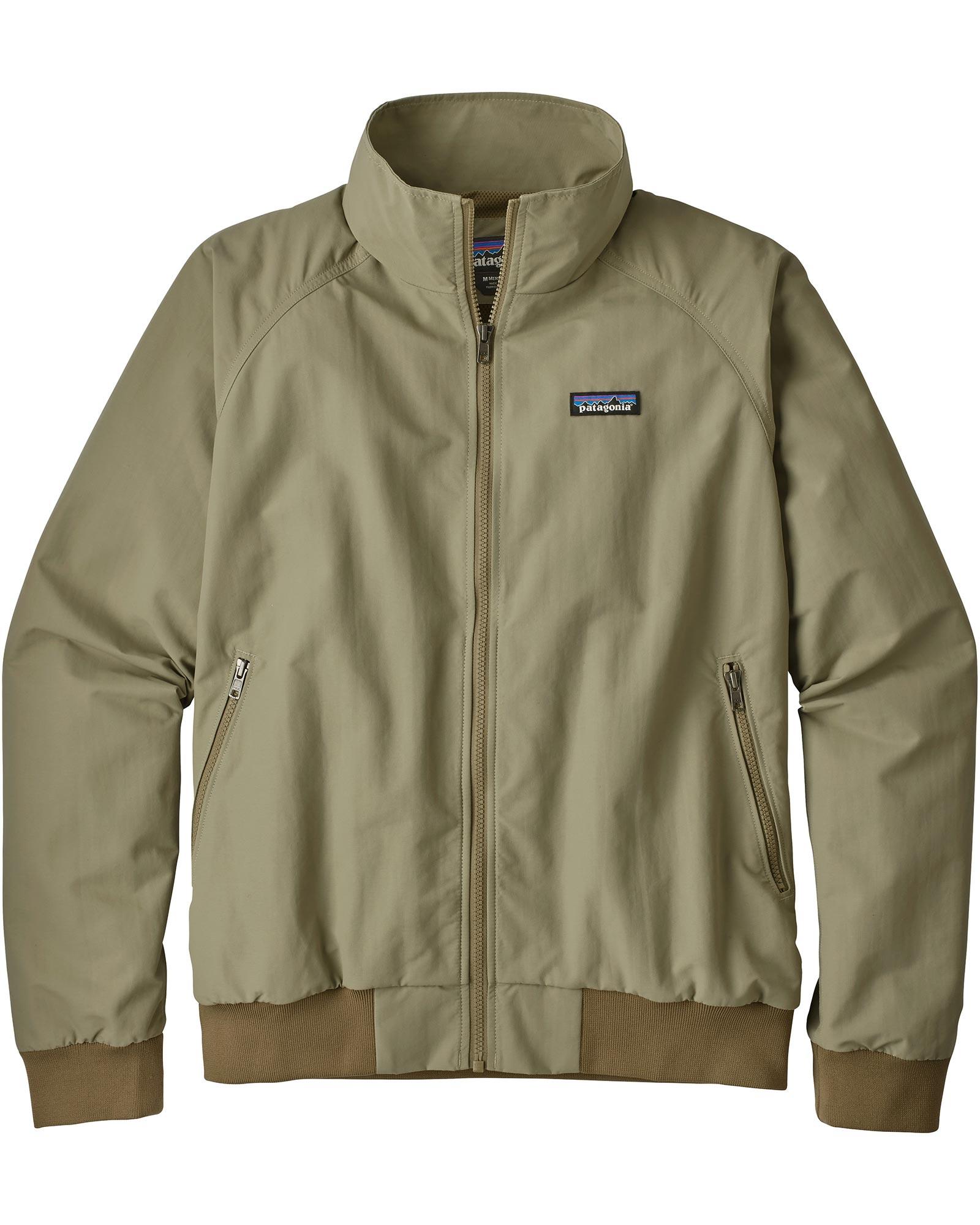 Patagonia Men's Baggies Jacket 0
