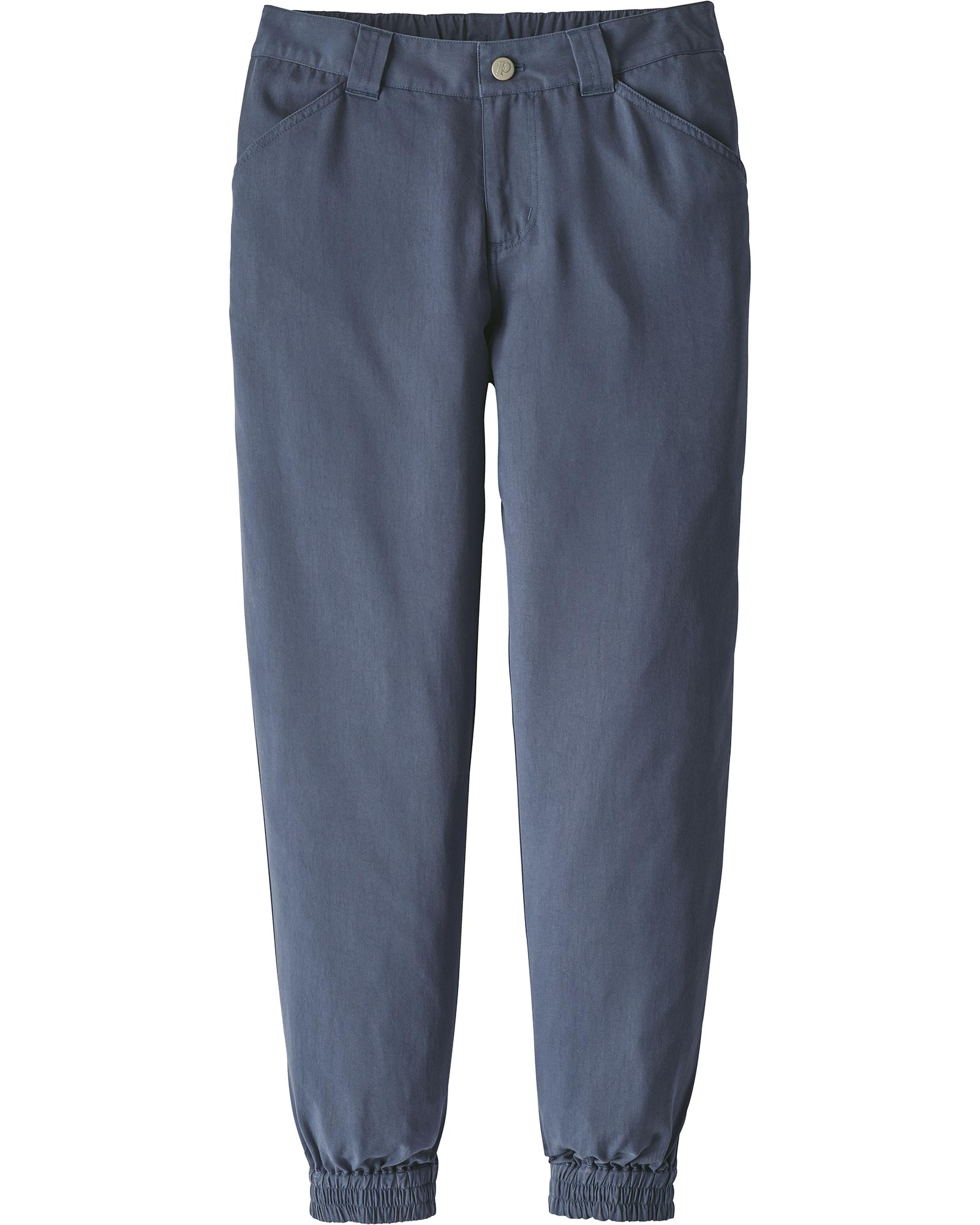 Patagonia Women's Edge Win Joggers 0