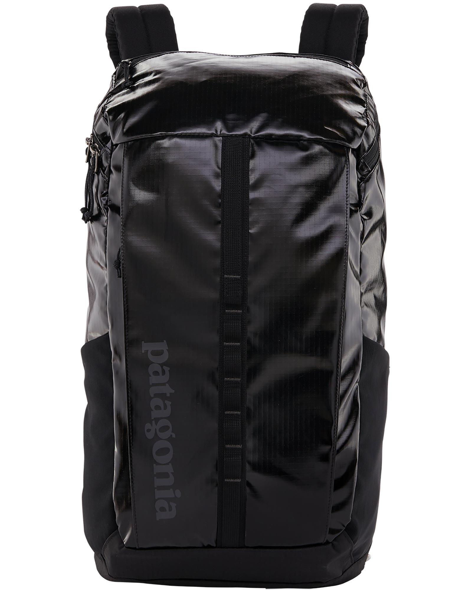 Patagonia Black Hole 25L Backpack 0