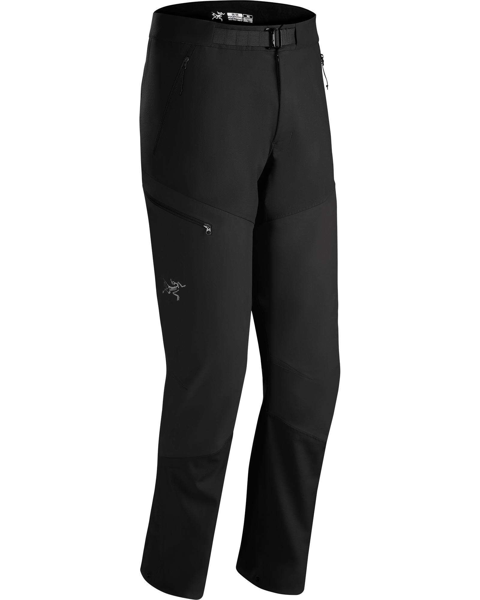 Arc'teryx Men's Sigma FL Pants 0