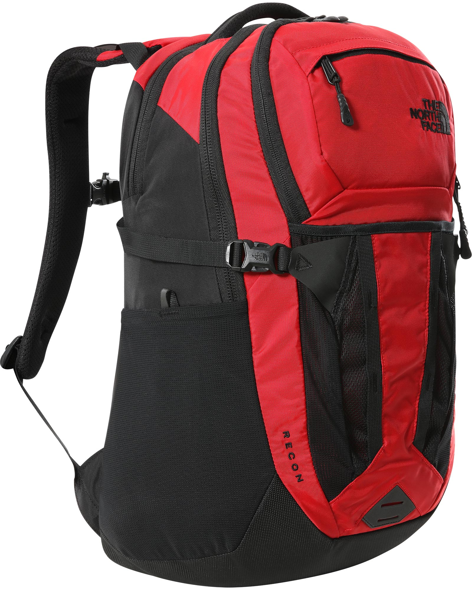 The North Face Recon Backpack 0