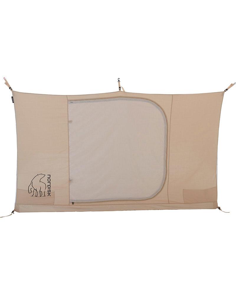 Line Ski Bag Carry 195