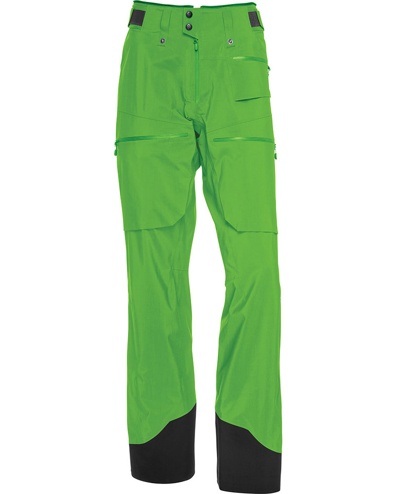 Norrona Men's Lofoten GORE-TEX Pro Light Ski Pants 0