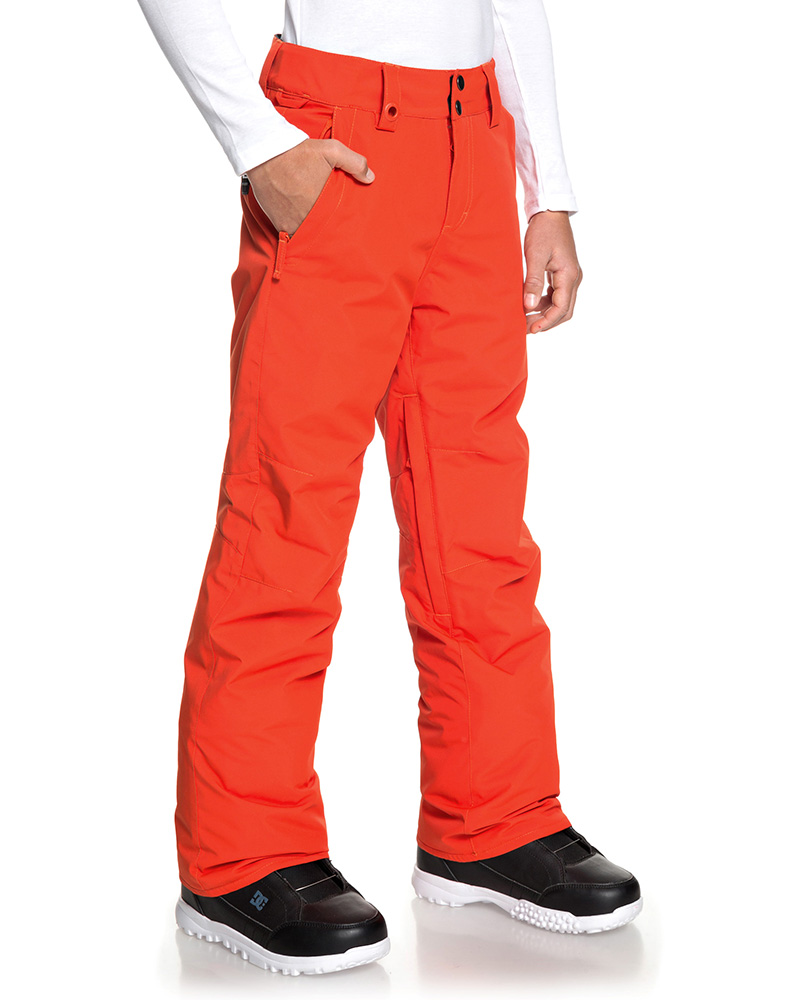 Product image of Quiksilver estate Boys' Pants K14+