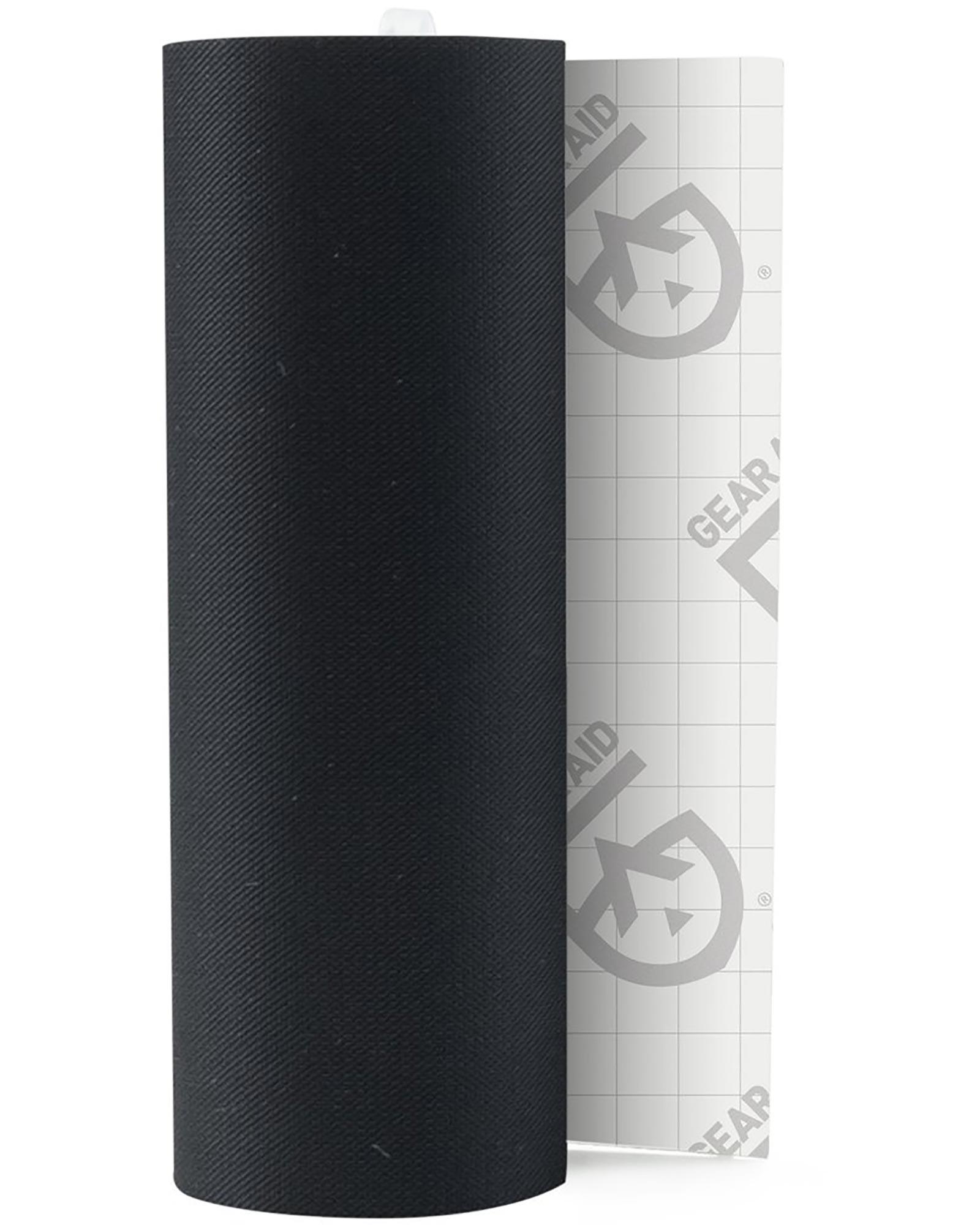 Gear Aid Tenacious Repair Tape 0