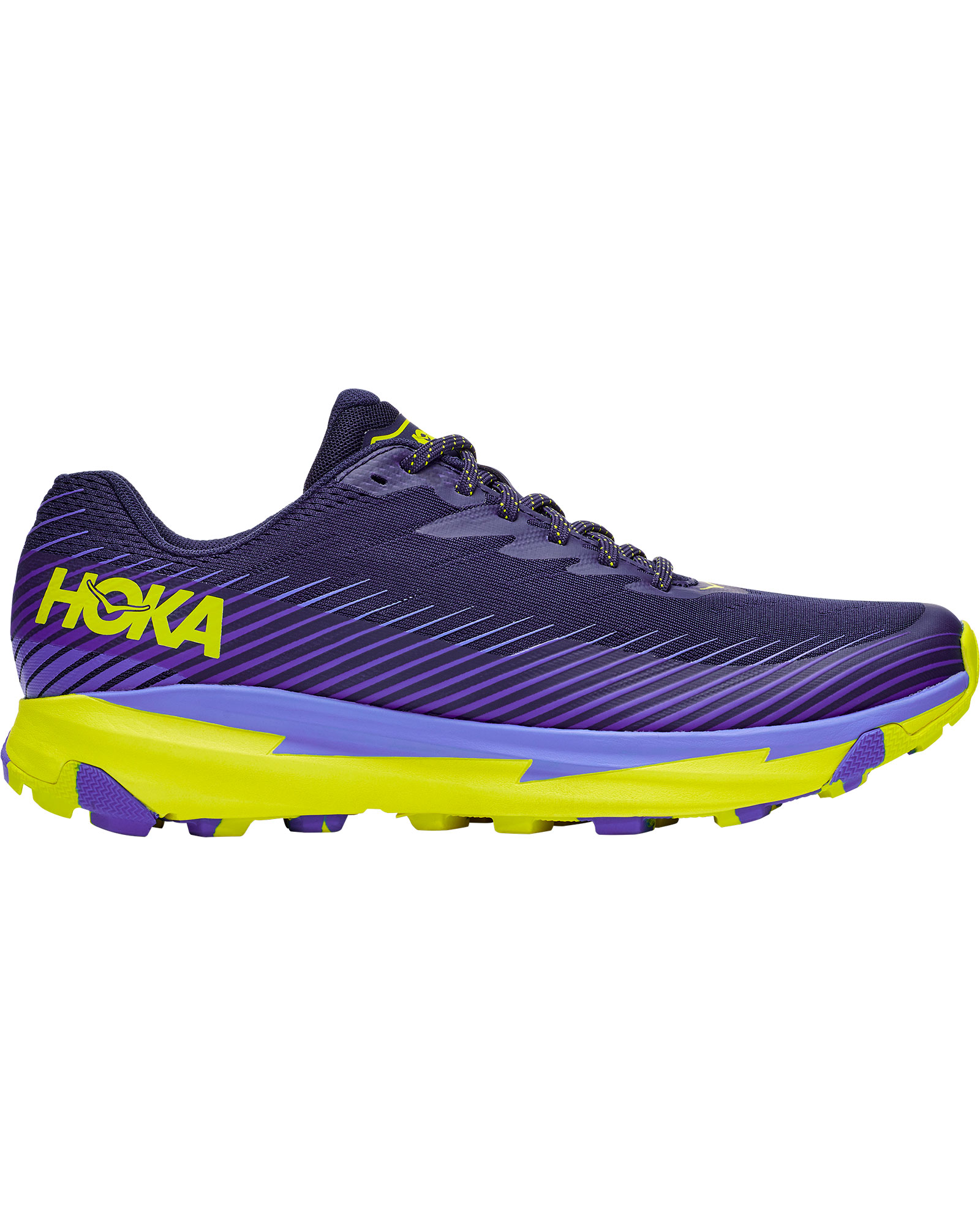 Hoka One One Men's Torrent 2 Trail Running Shoes 0