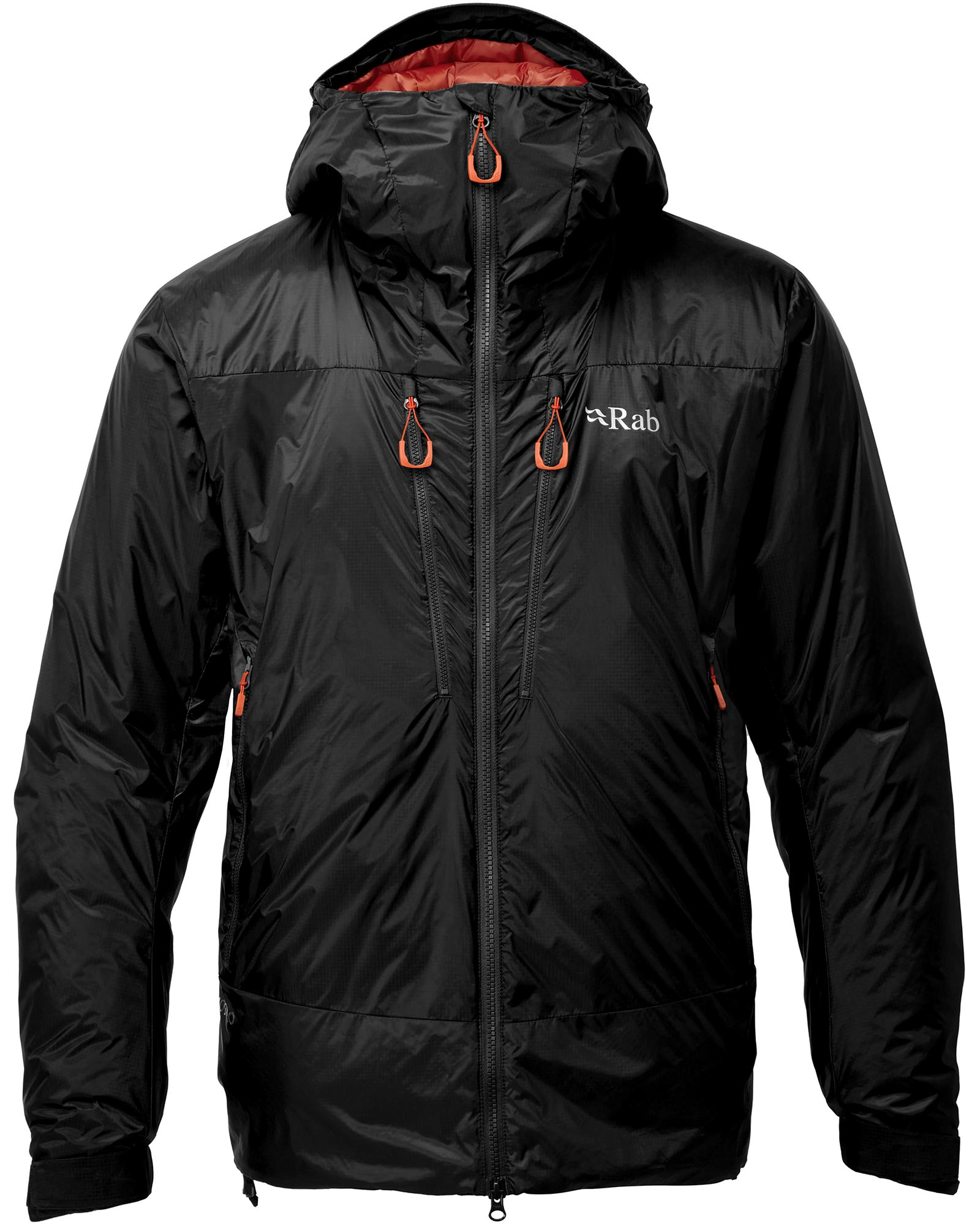 Rab Photon Pro Men's Jacket 0