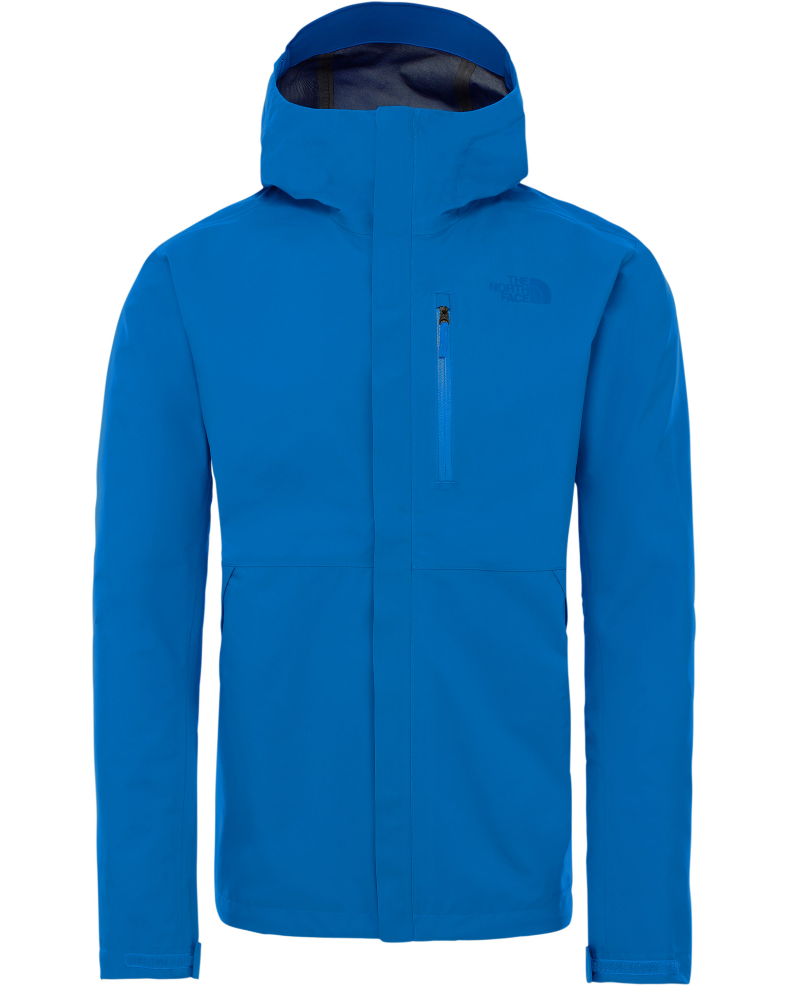 The North Face Men's Dryzzle FUTURELIGHT Jacket 0