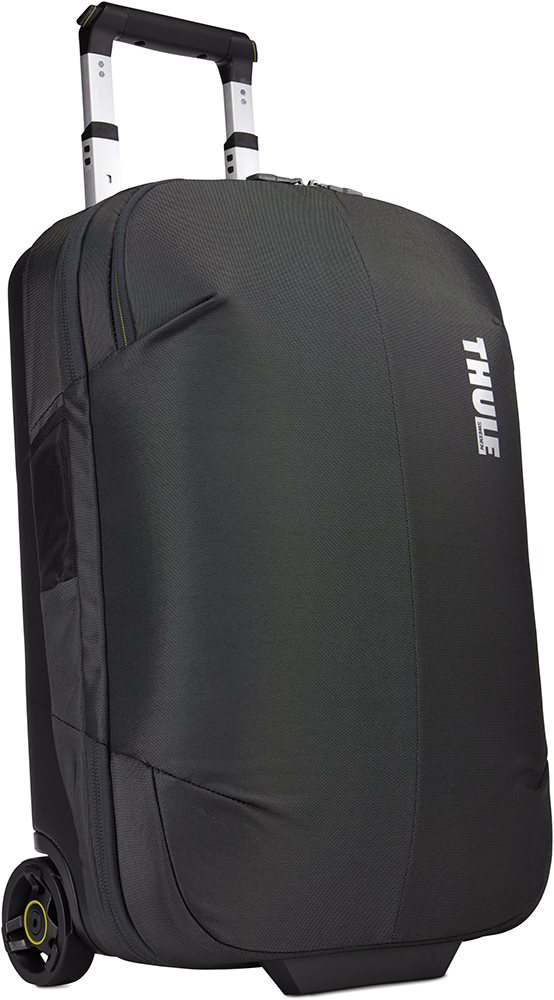 Thule Subterra Carry-On 55cm/22'' Travel Luggage 0