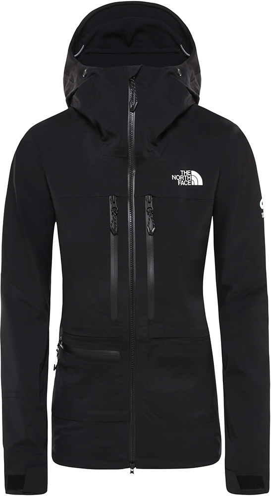 The North Face Women's Summit Series L5 FUTURELIGHT Jacket 0