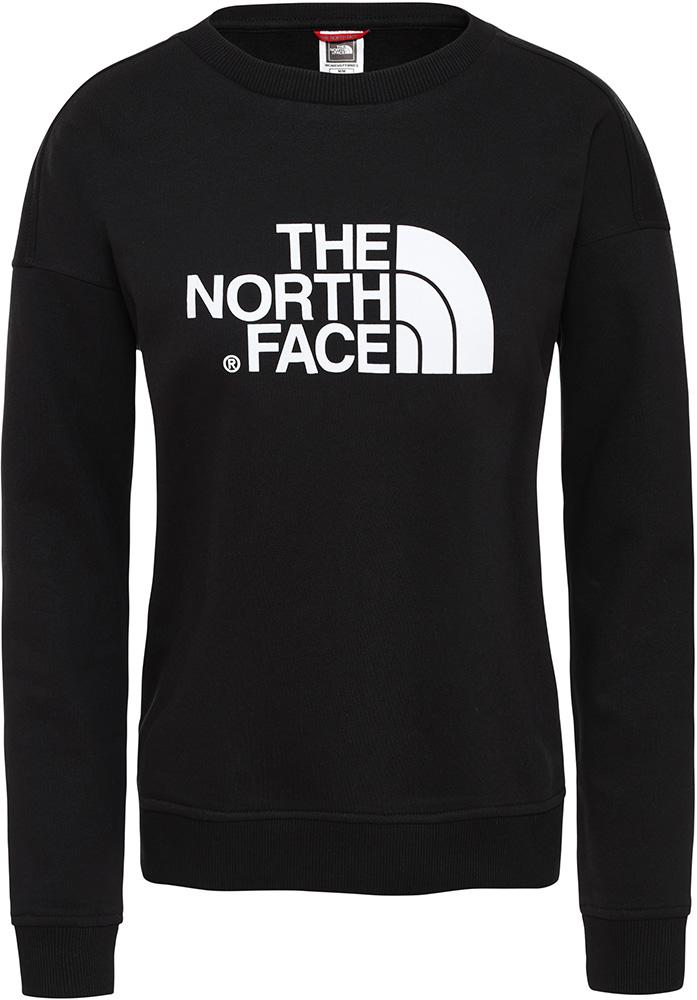 The North Face Women's Drew Peak Crew 0