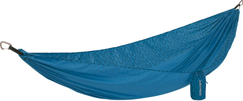 Therm-a-Rest Solo Hammock 0