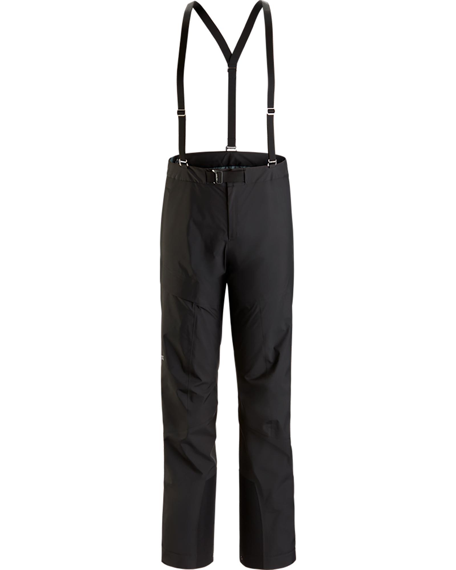 Arc'teryx Women's Beta AR GORE-TEX Pants 0