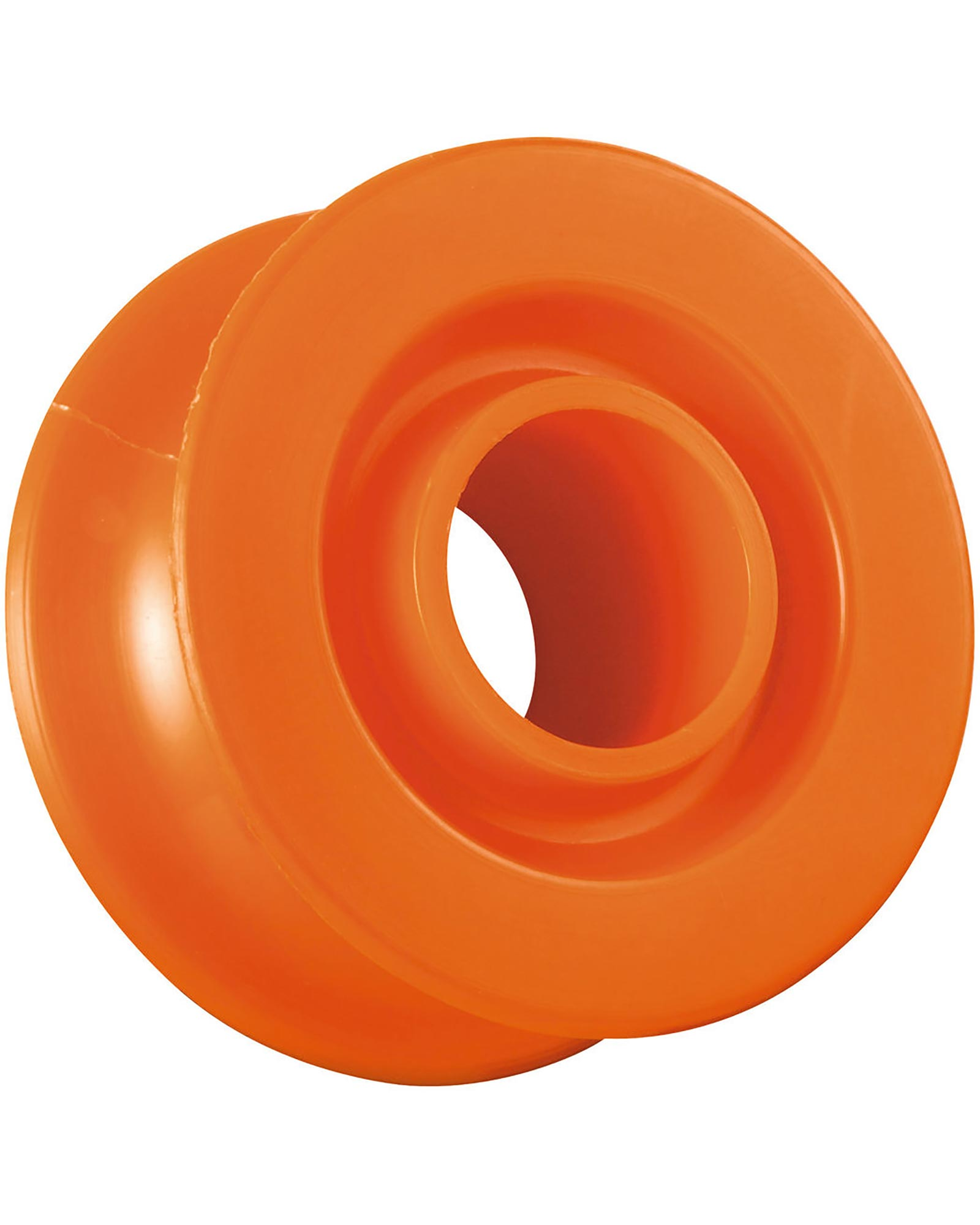Product image of Petzl Ultralegere Pulley Wheel