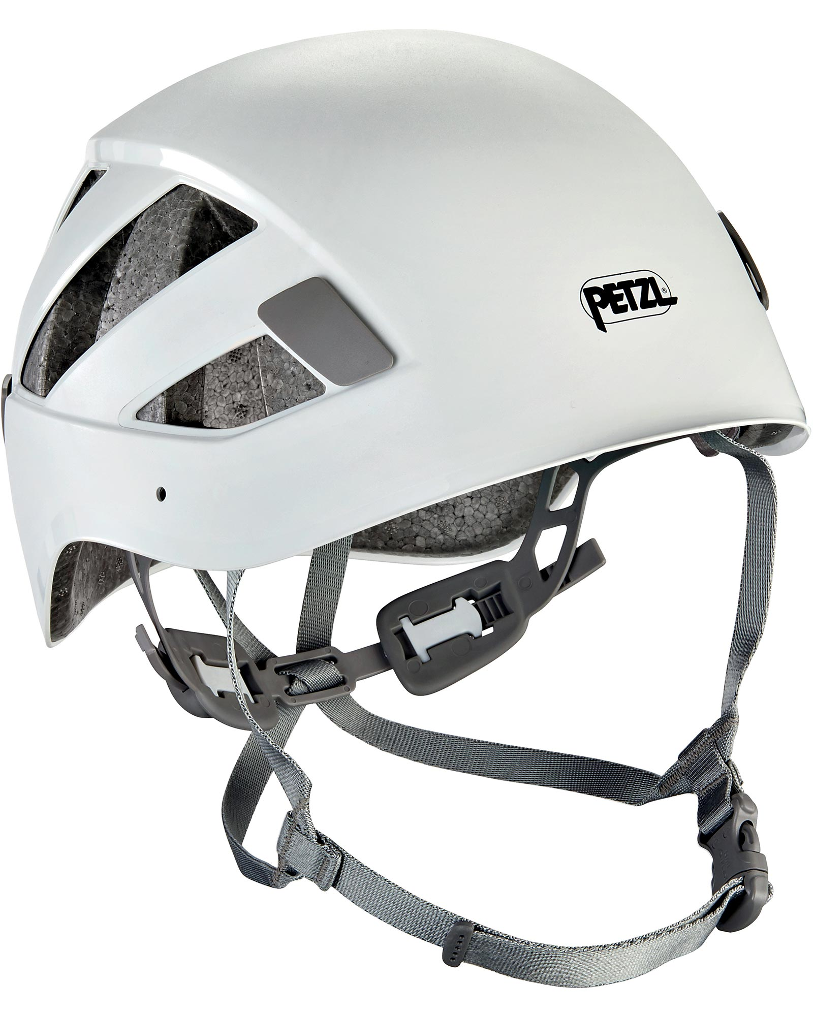 Petzl Boreo Climbing Helmet 0