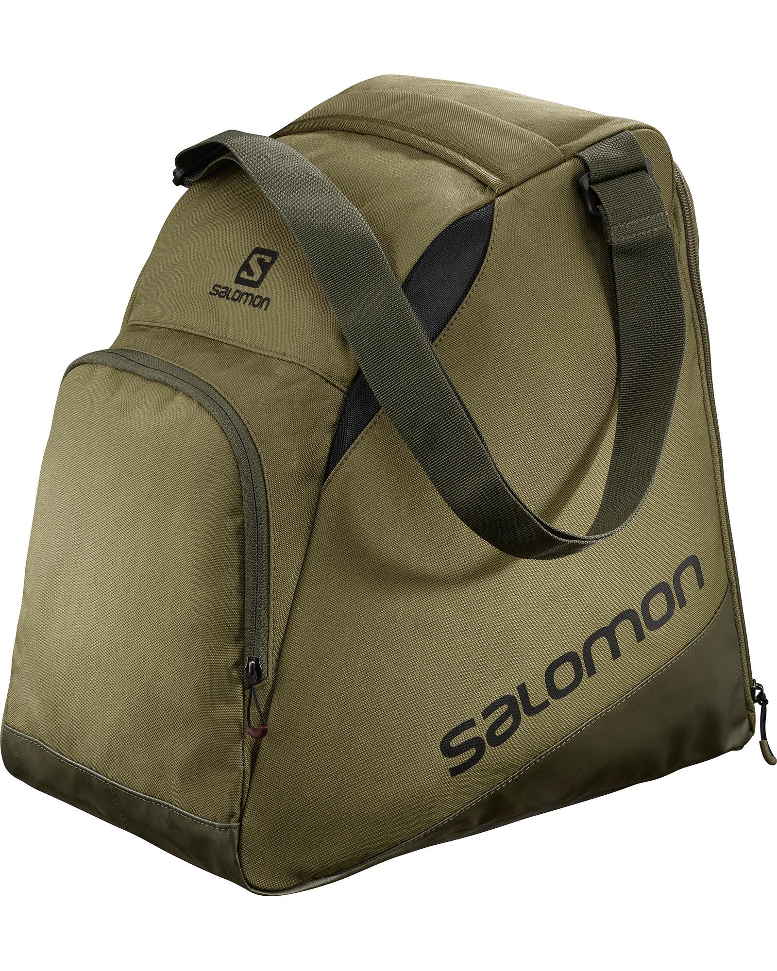 Salomon Extend Gear Bag 0