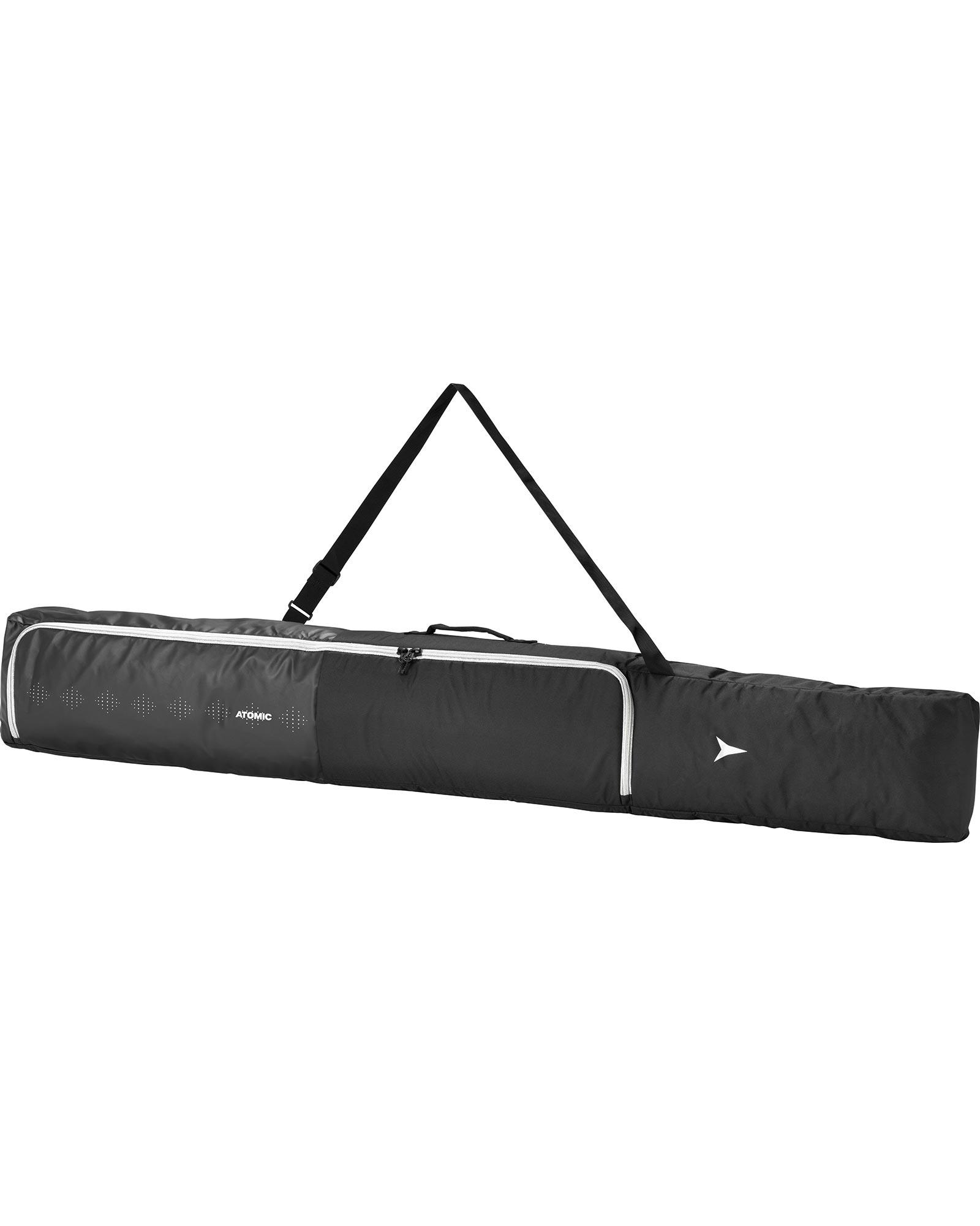 Product image of Atomic Cloud Women's Ski Bag