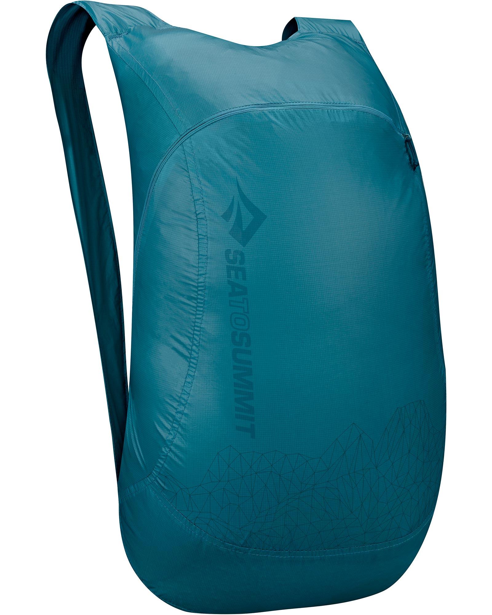 Sea to Summit Ultra-Sil Nano Backpack 0