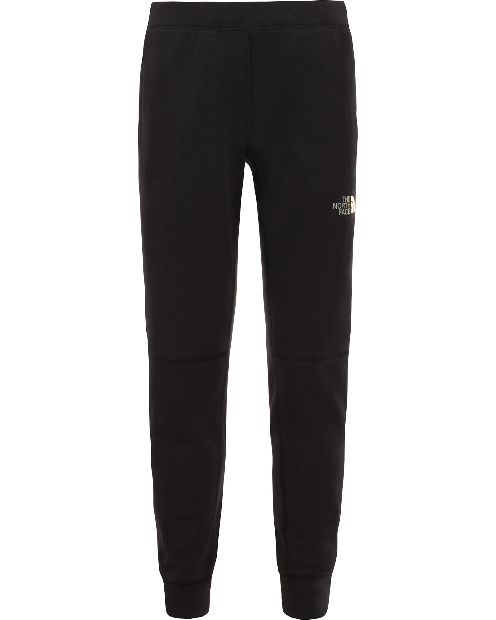 Product image of The North Face Slacker Boys' Cuffed Pants XL
