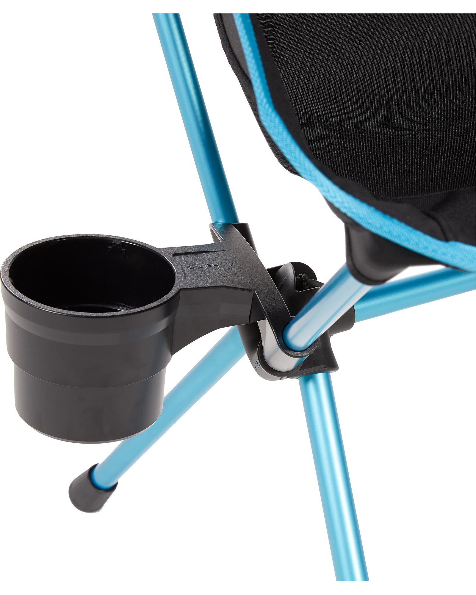 Product image of Helinox Cup Holder