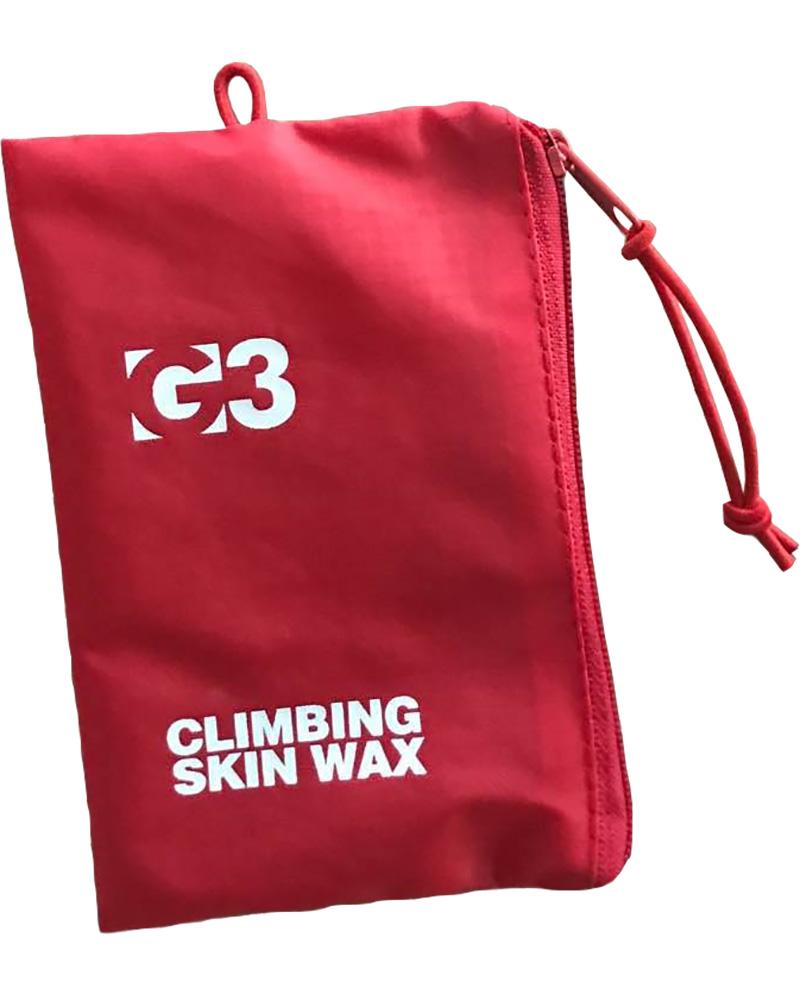 G3 Skin Wax Kit No Colour 0