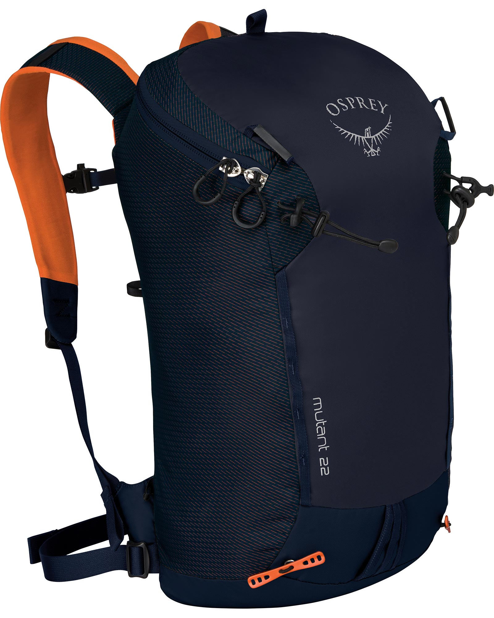 Osprey Mutant 22 Backpack 0