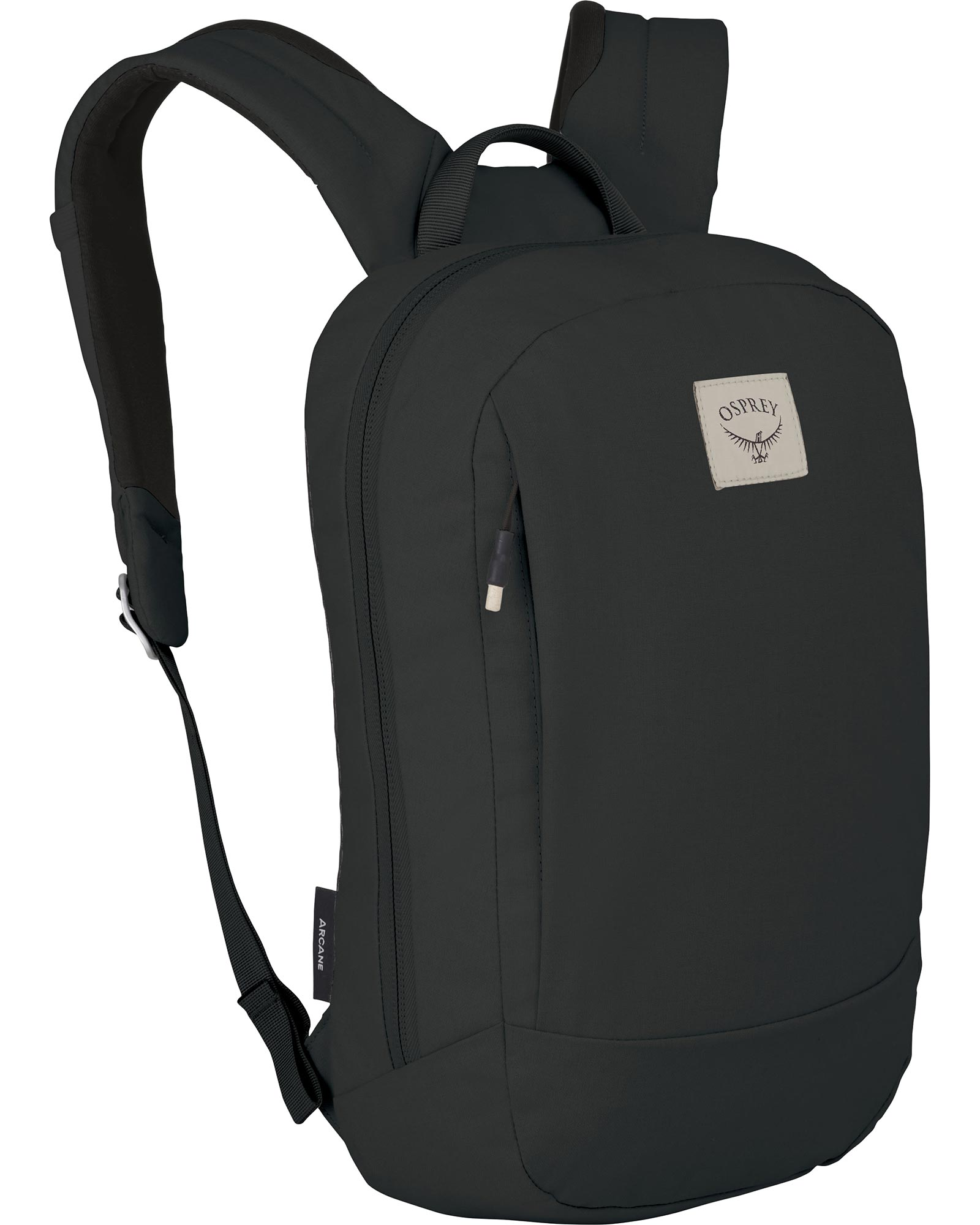 Osprey Arcane Small Day Backpack 0