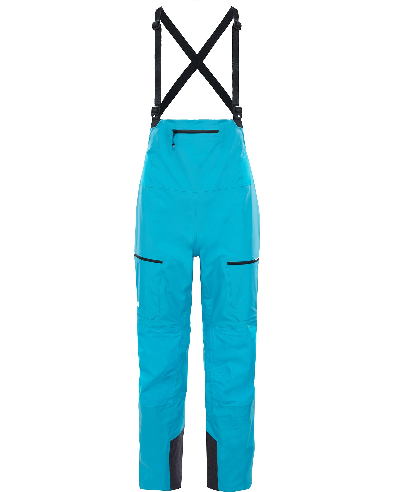 The North Face Summit Series L5 GORE-TEX Pro Women's Pants 0