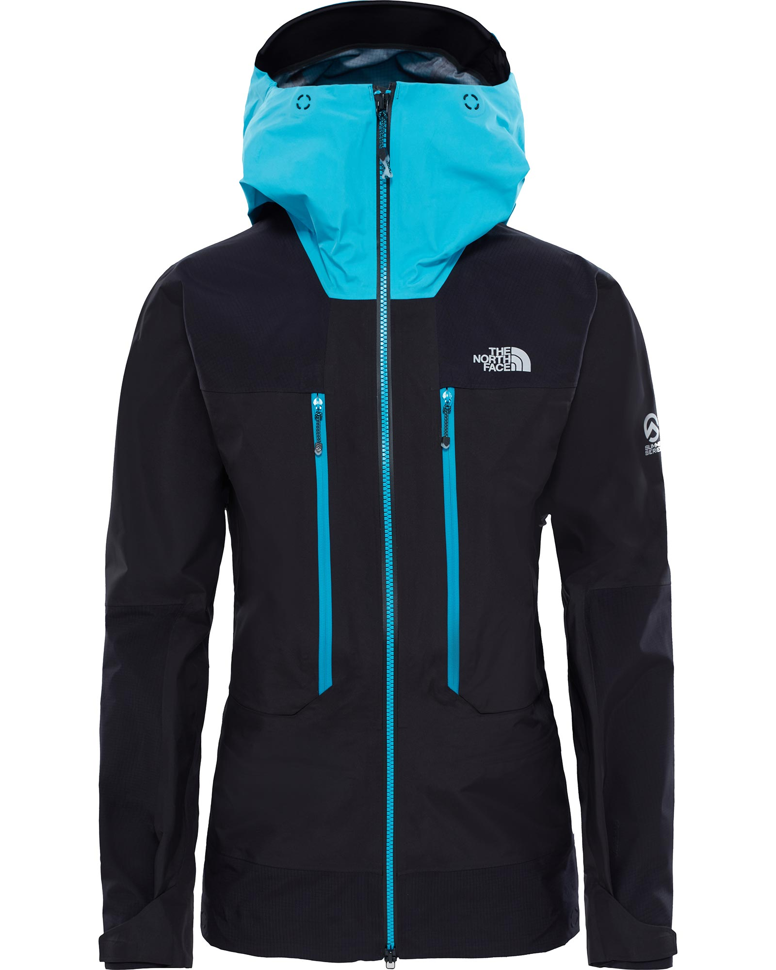 The North Face Summit Series L5 GORE-TEX Pro Women's Jacket 0