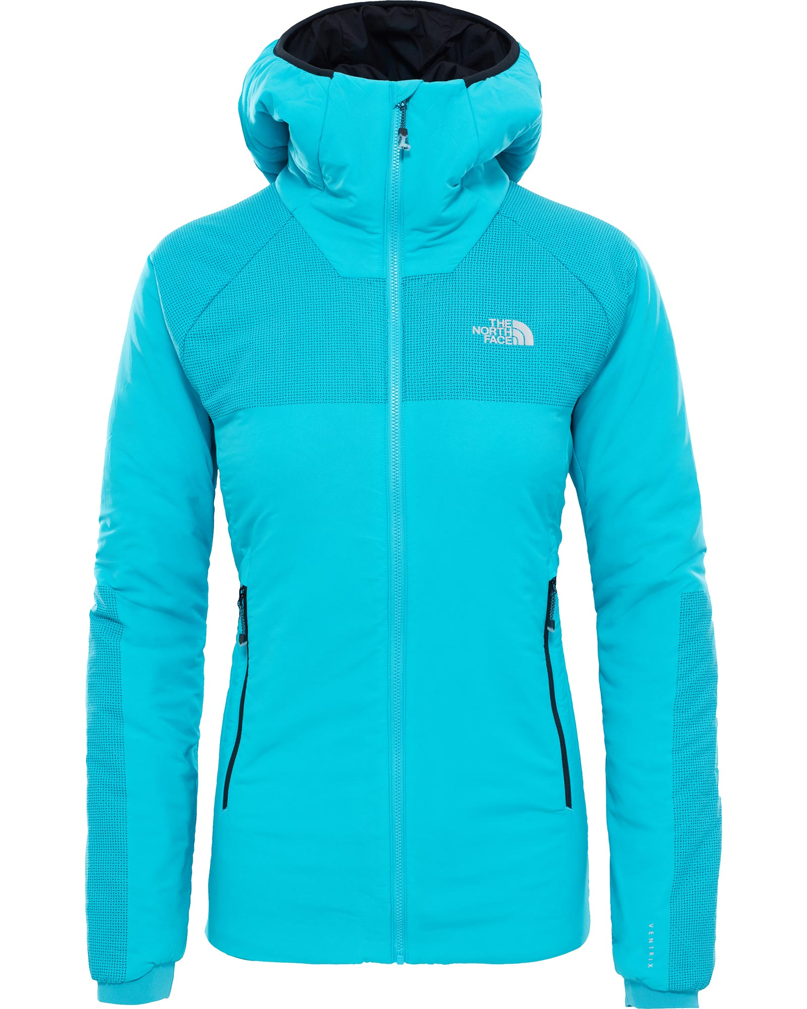 The North Face Summit Series L3 Ventrix Women's Hoodie 0