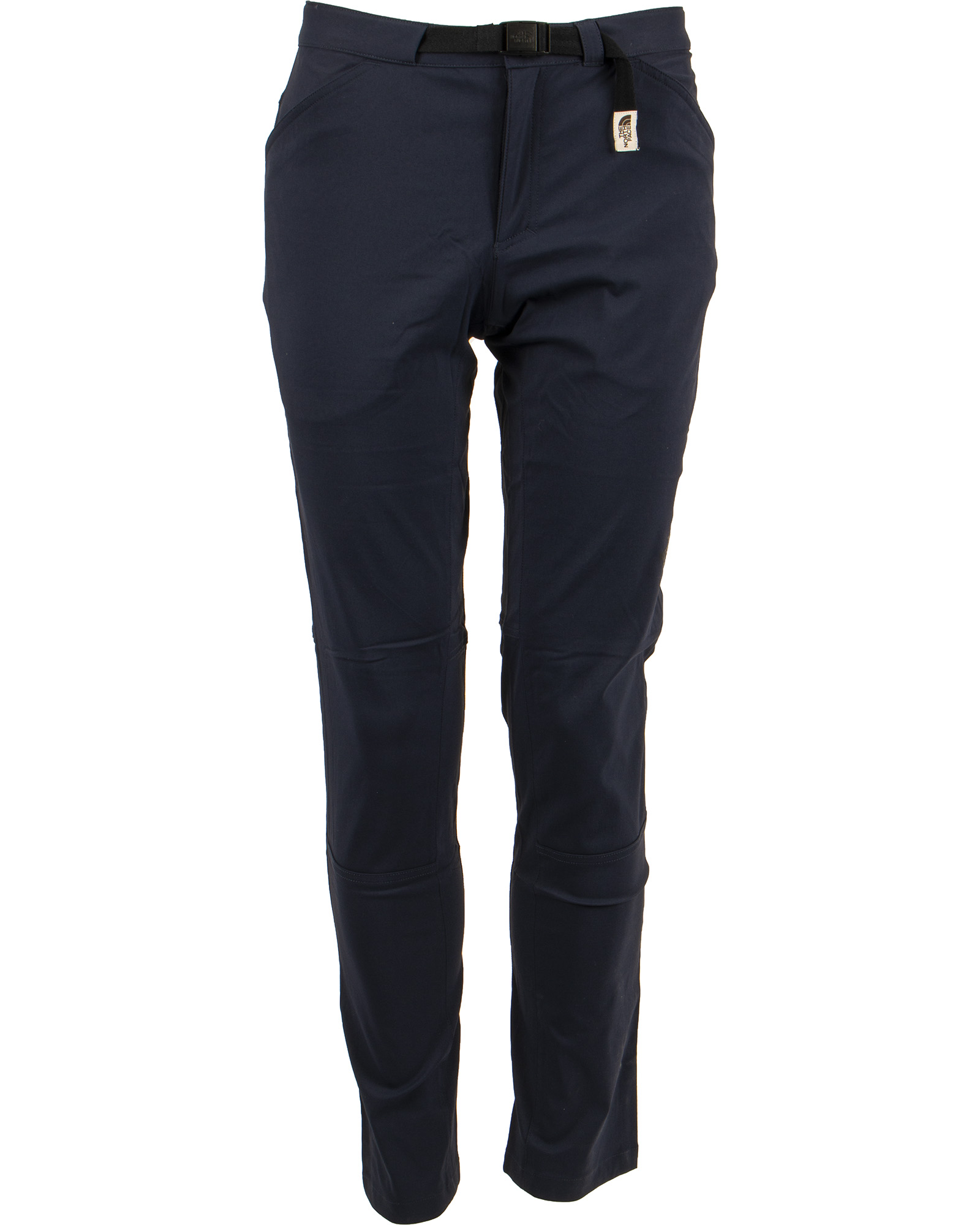 The North Face Men's Wild Pants 0