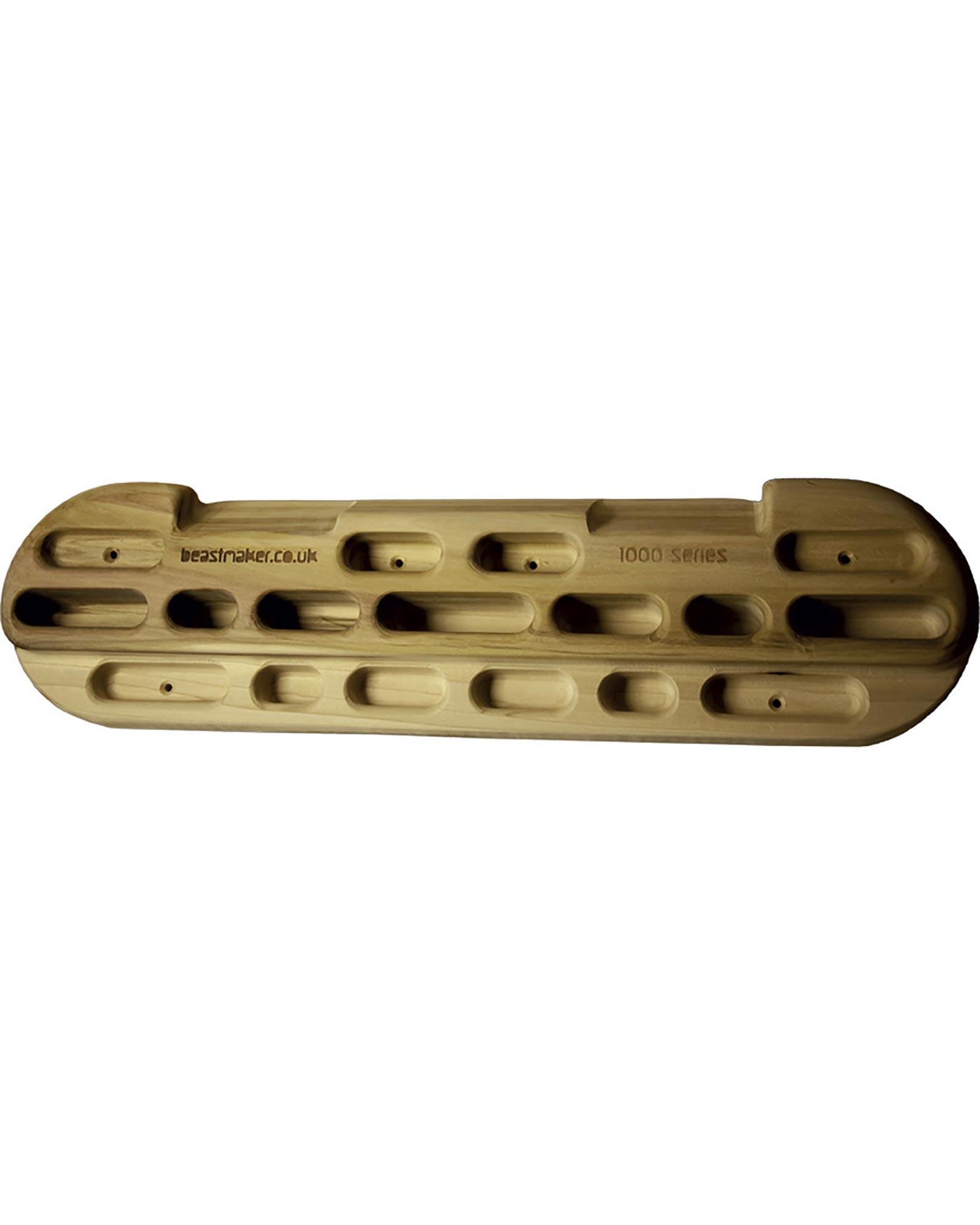 Beastmaker 1000 Series Fingerboard 0