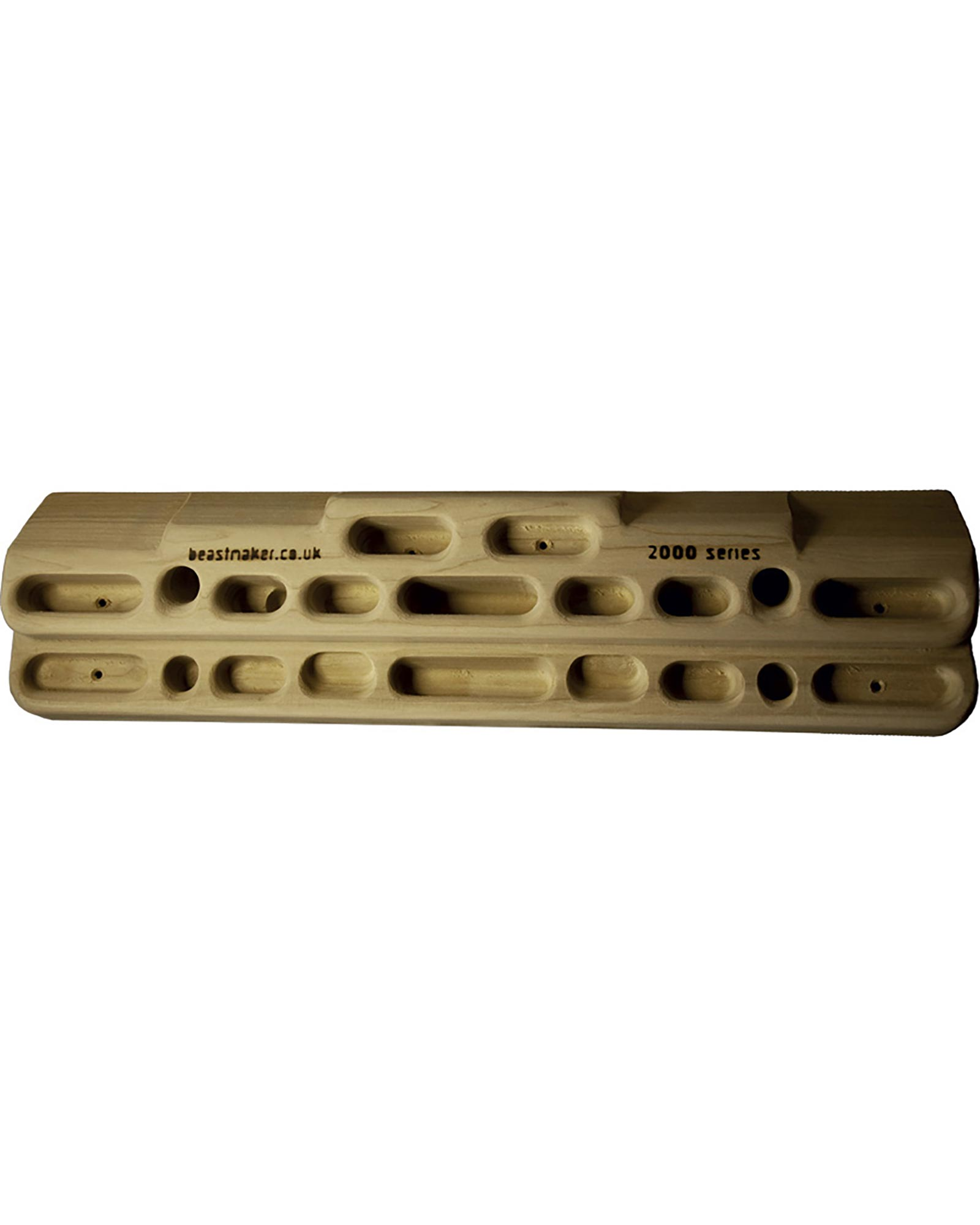 Beastmaker 2000 Series Fingerboard 0
