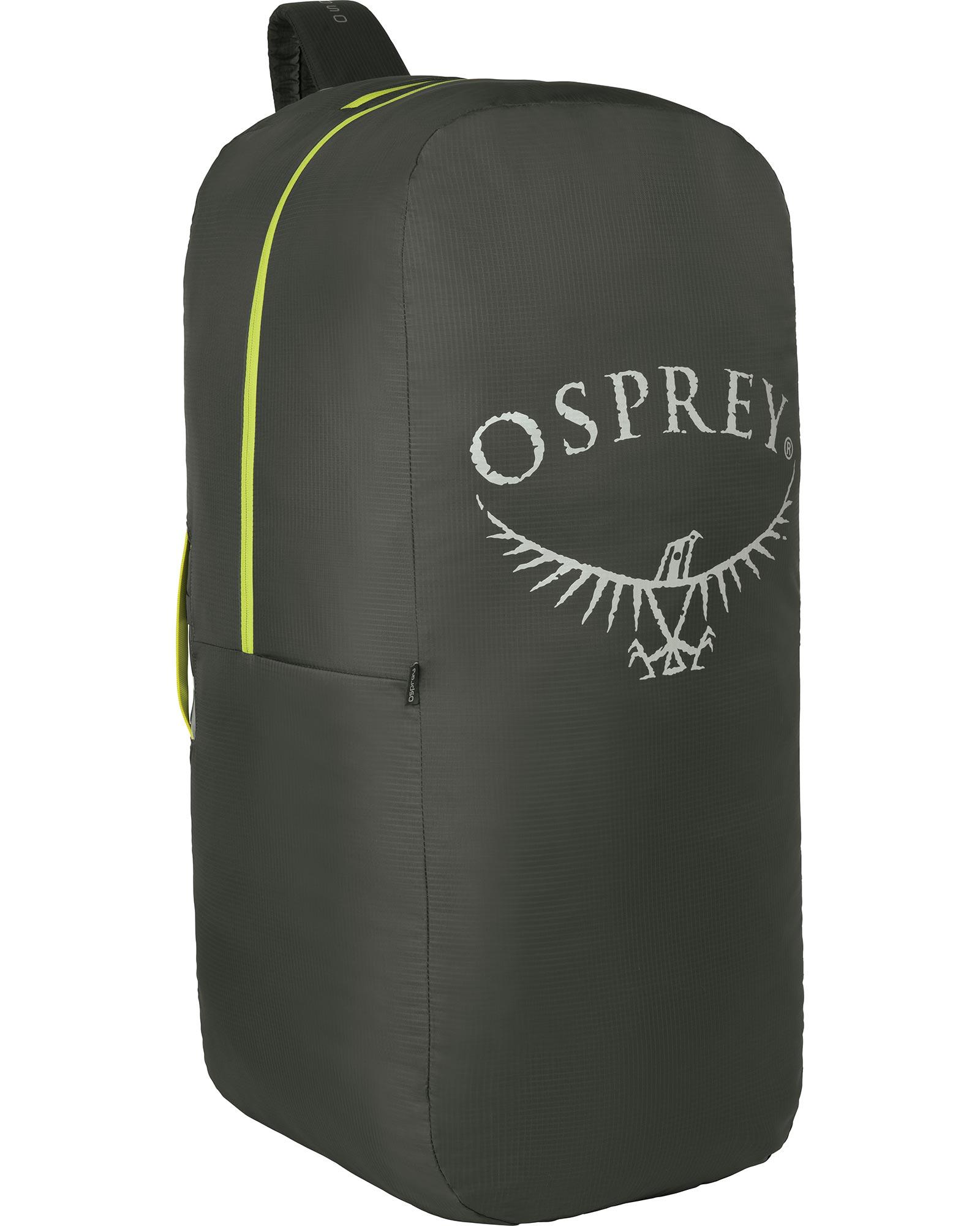 Osprey Airporter MED 0