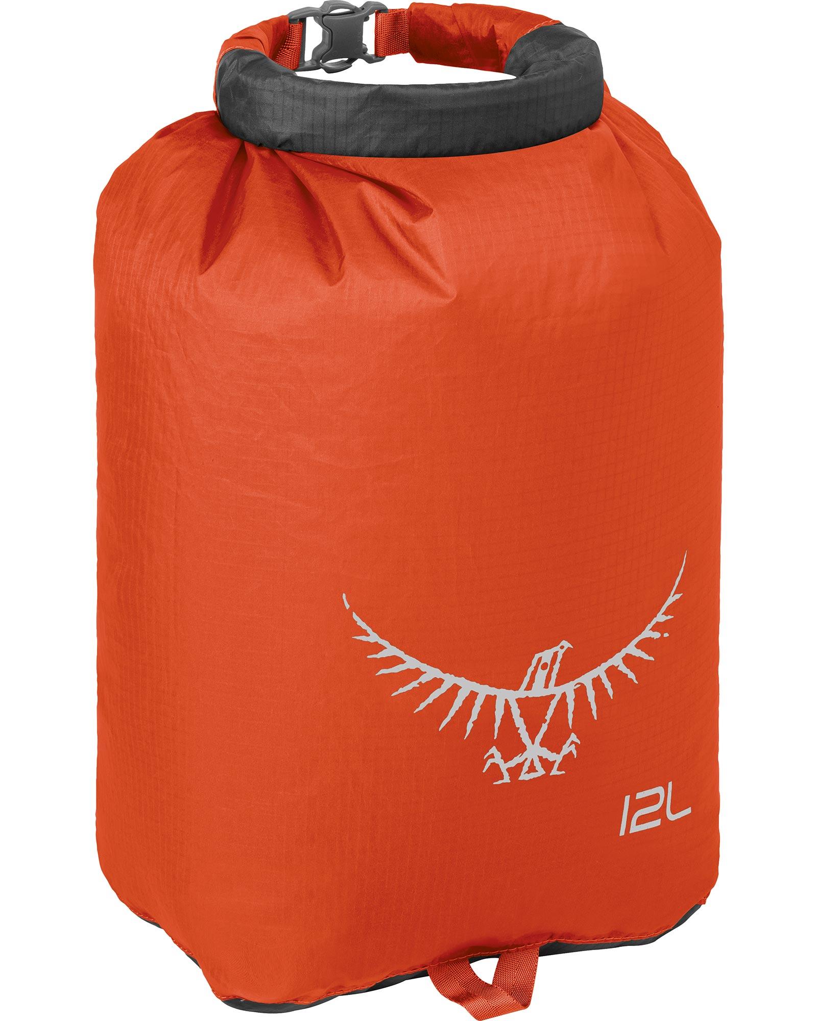 Osprey Ultralight DrySack 12L 0