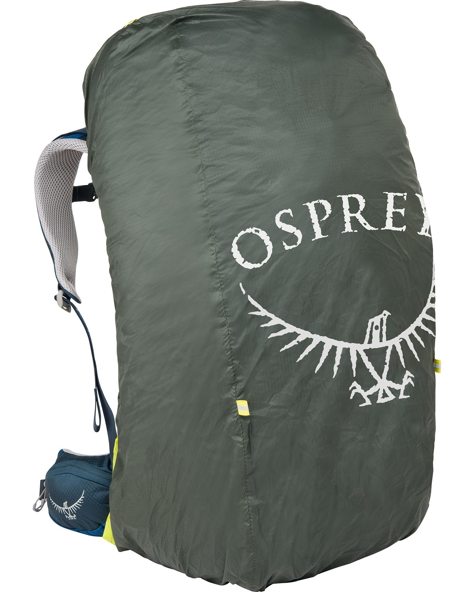 Osprey Ultralight Raincover Large 0